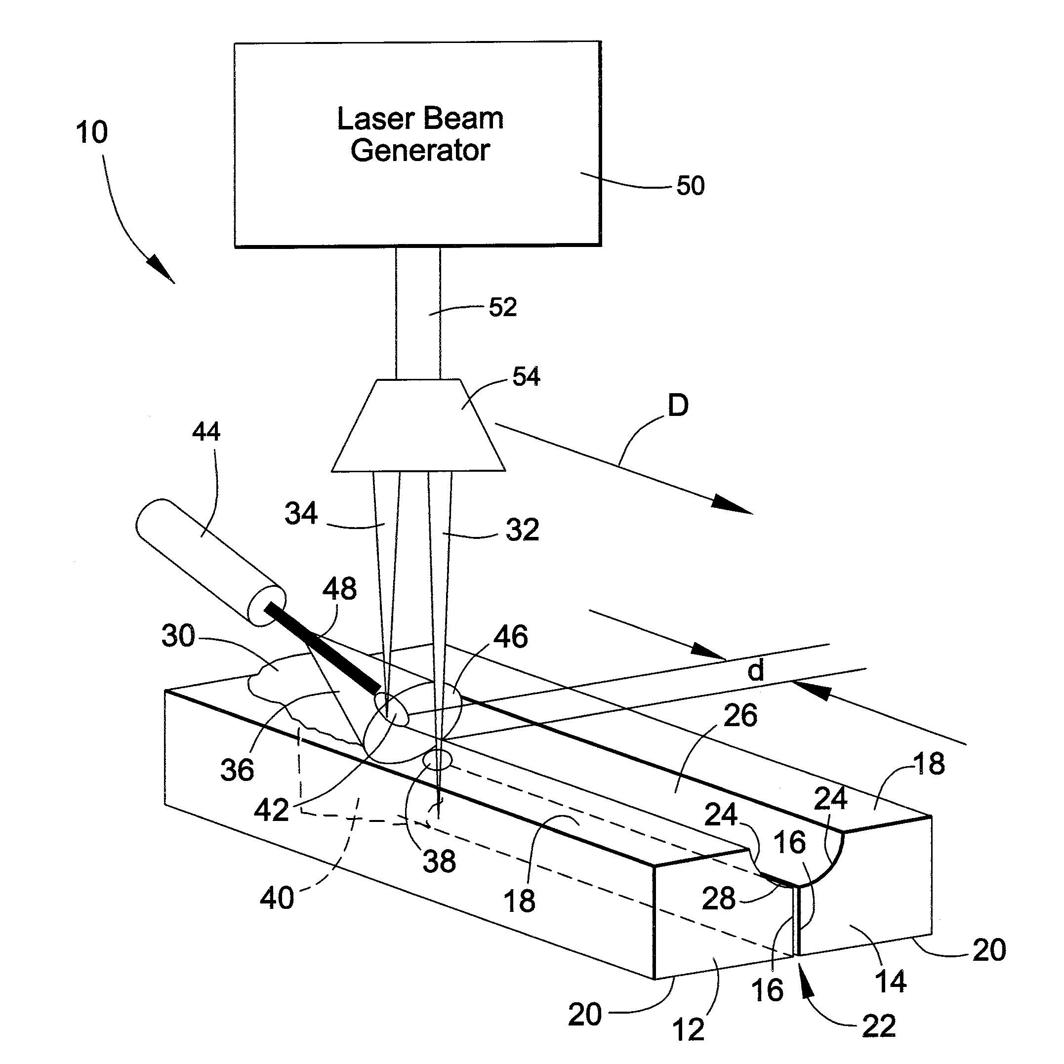 patent us20120000892