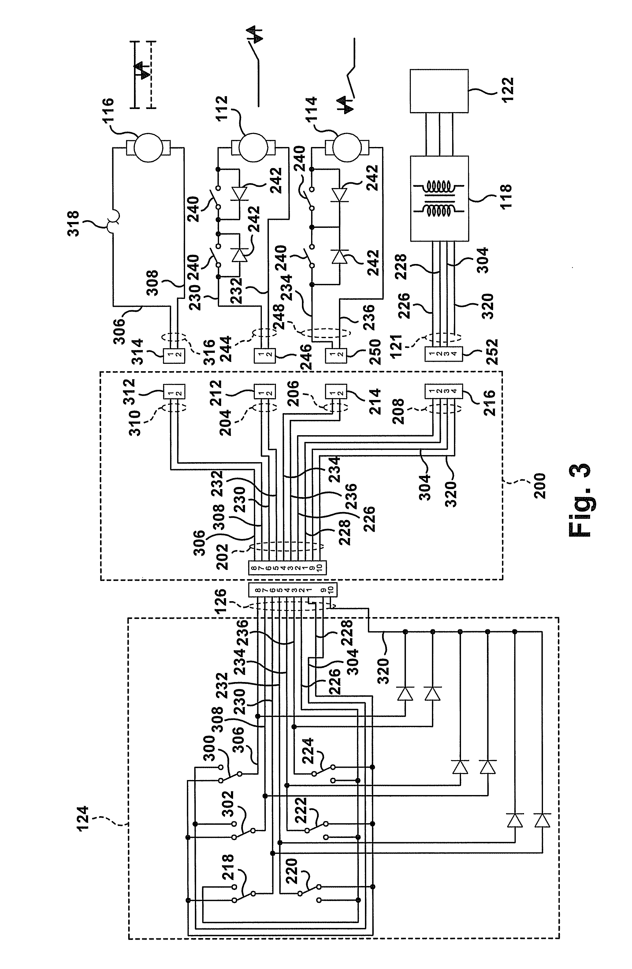 ac coupled wiring diagram with Us20120005828 on US6909263 as well For Ac   Meter Wiring Diagram moreover Zener Diode Circuit Diagram Pdf as well Diode Bridge Short Circuit in addition Nand Gate Using Diode.