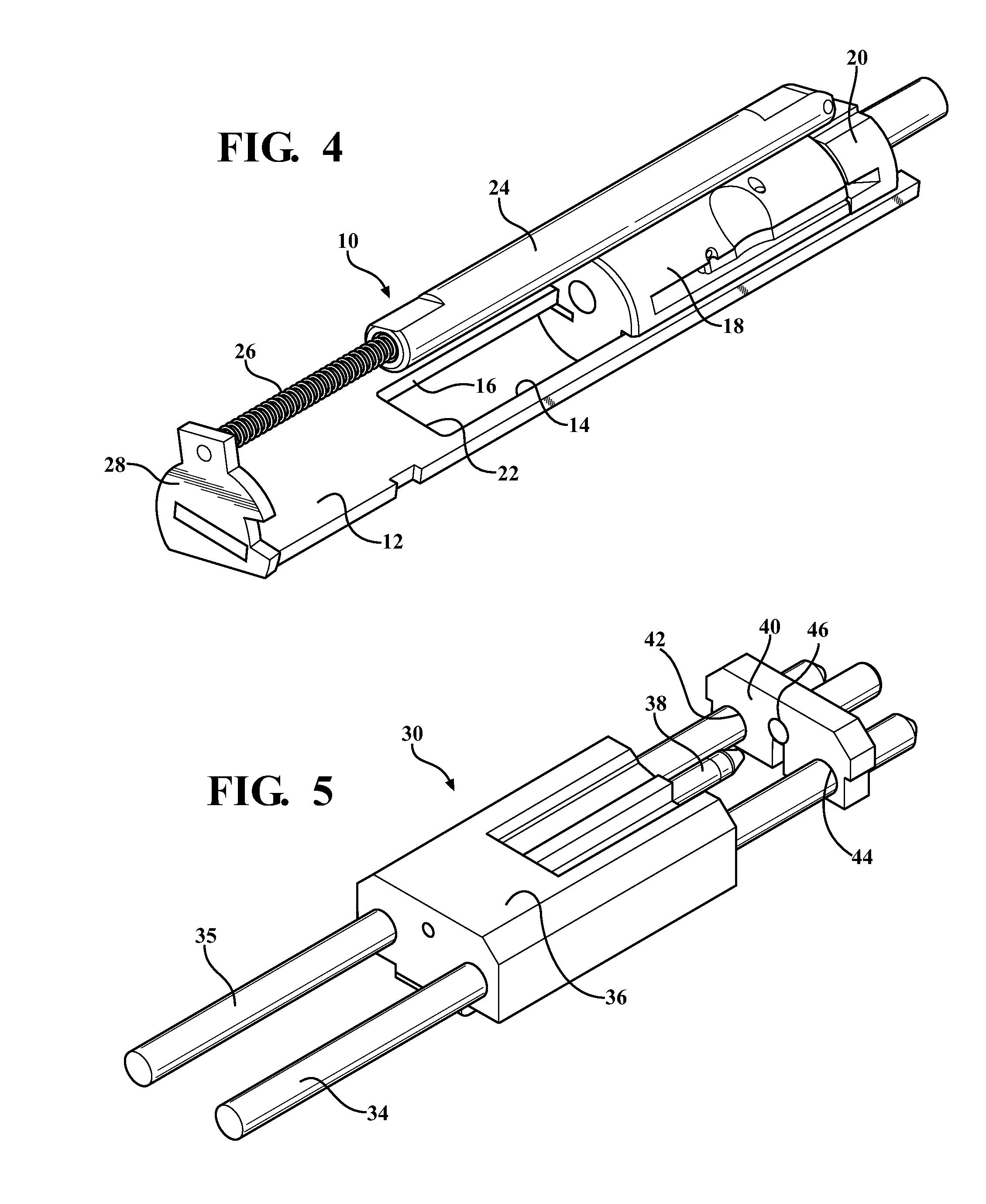 p90 schematics images