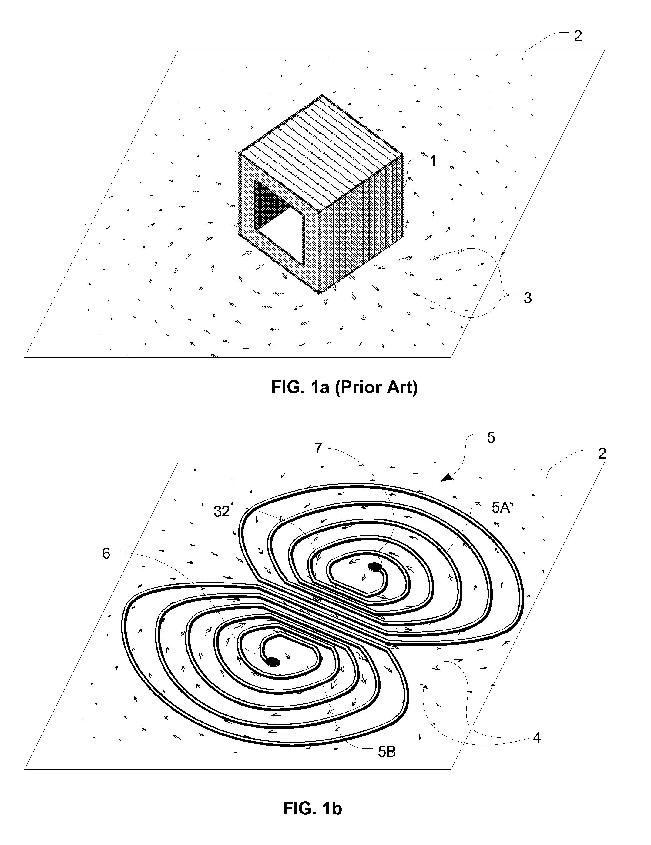 patent us20120007595