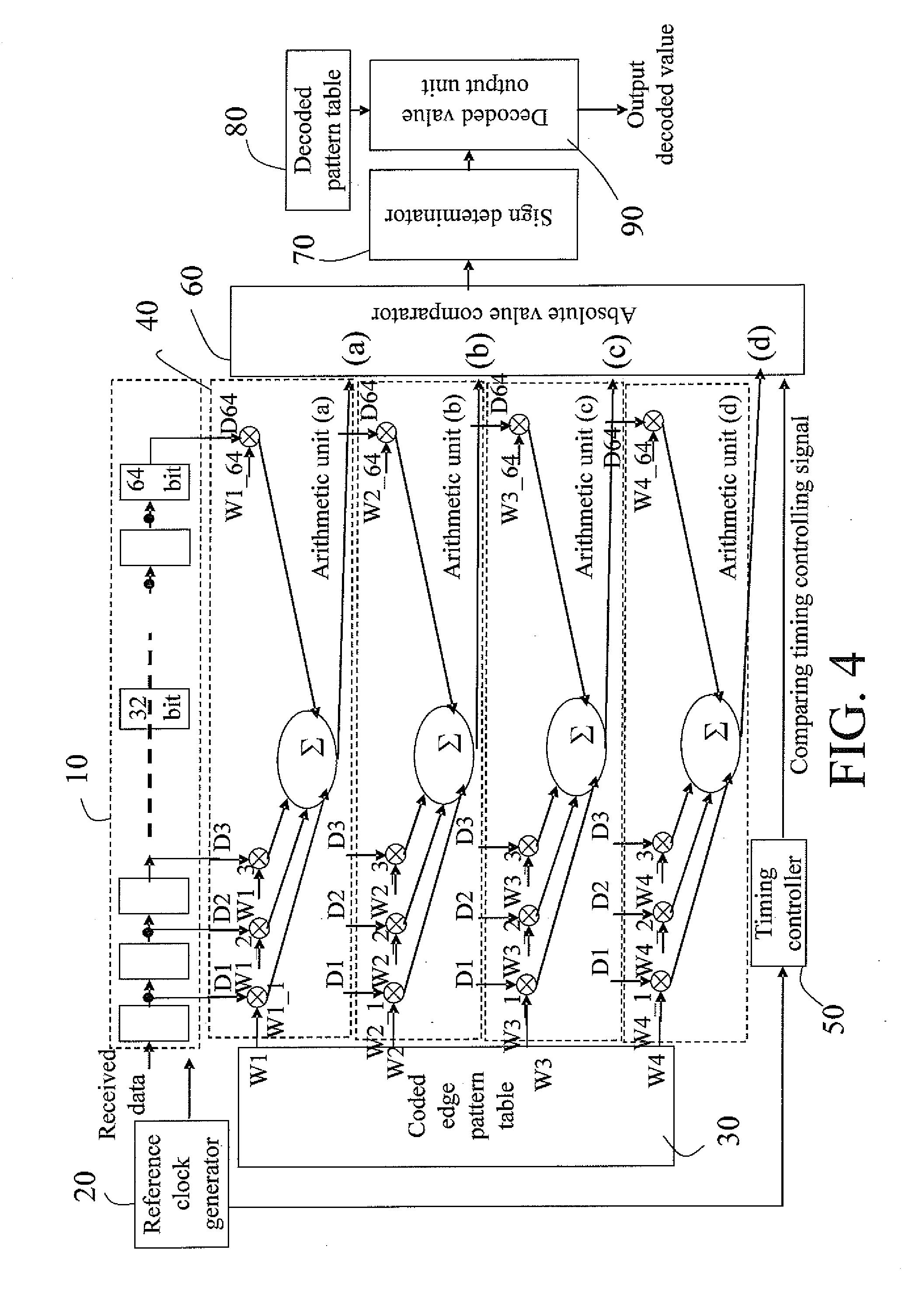 电路 电路图 电子 原理图 2063_3008 竖版 竖屏