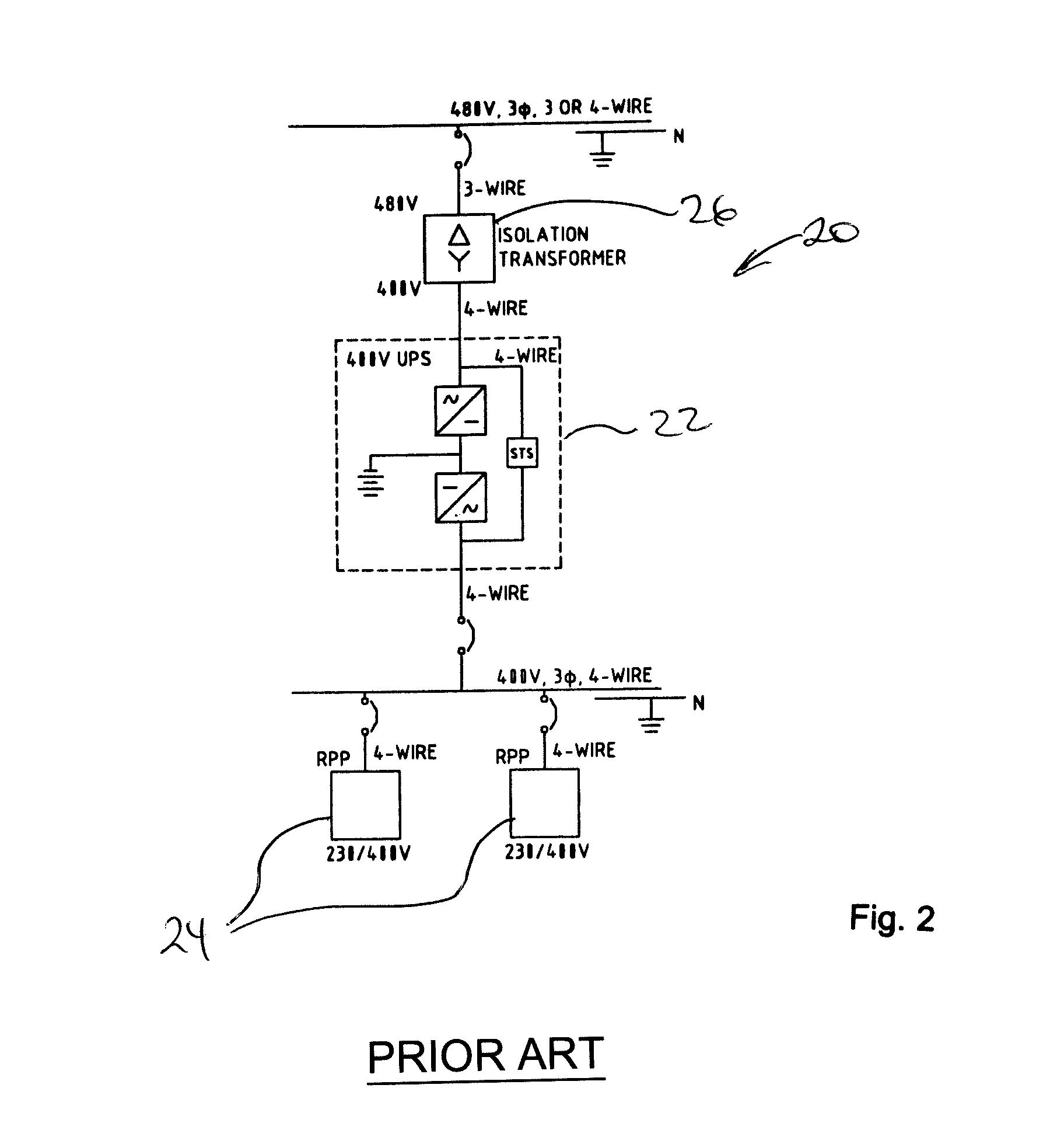 480v step transformer wiring diagram step free printable wiring diagrams