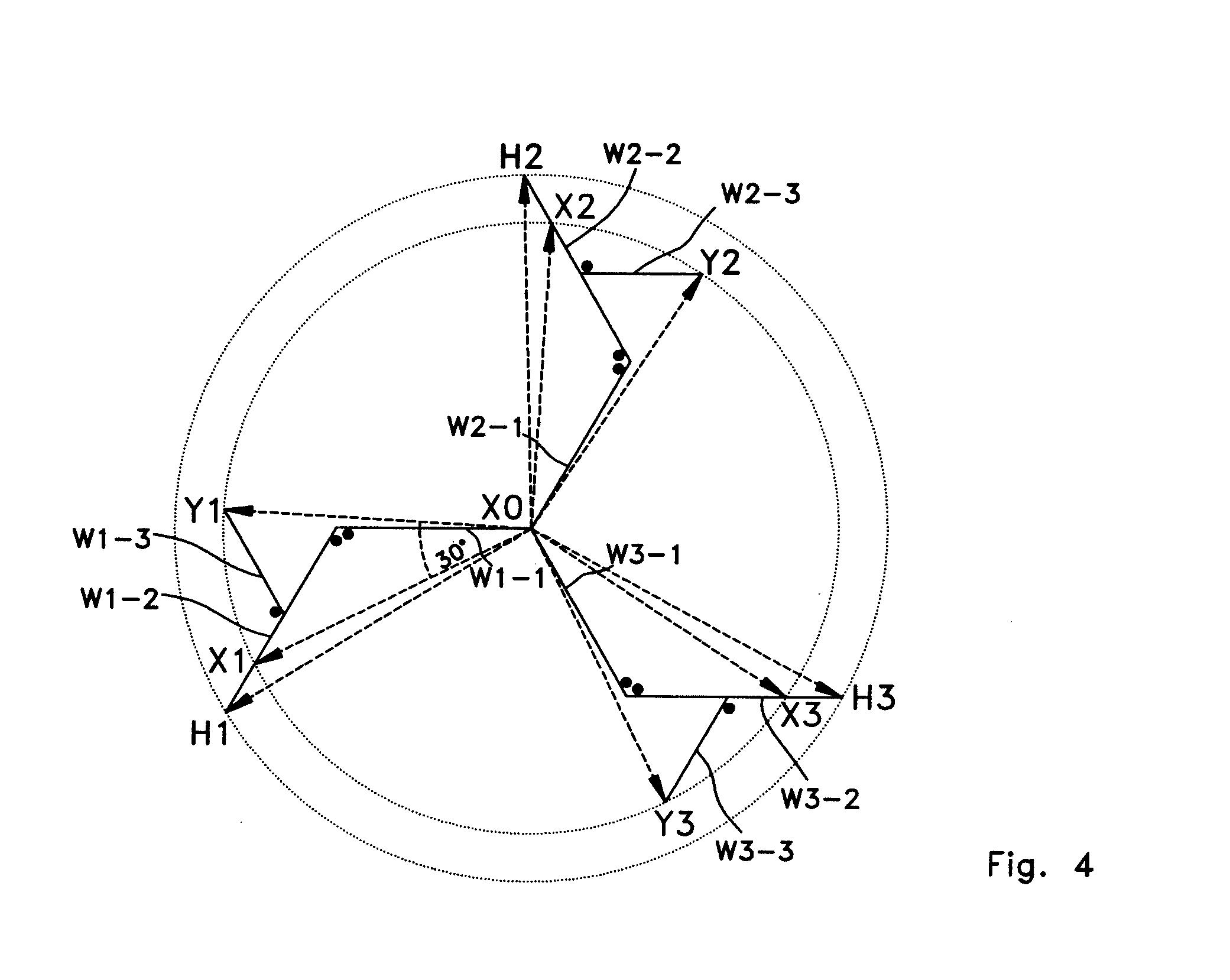 patent us20120013428