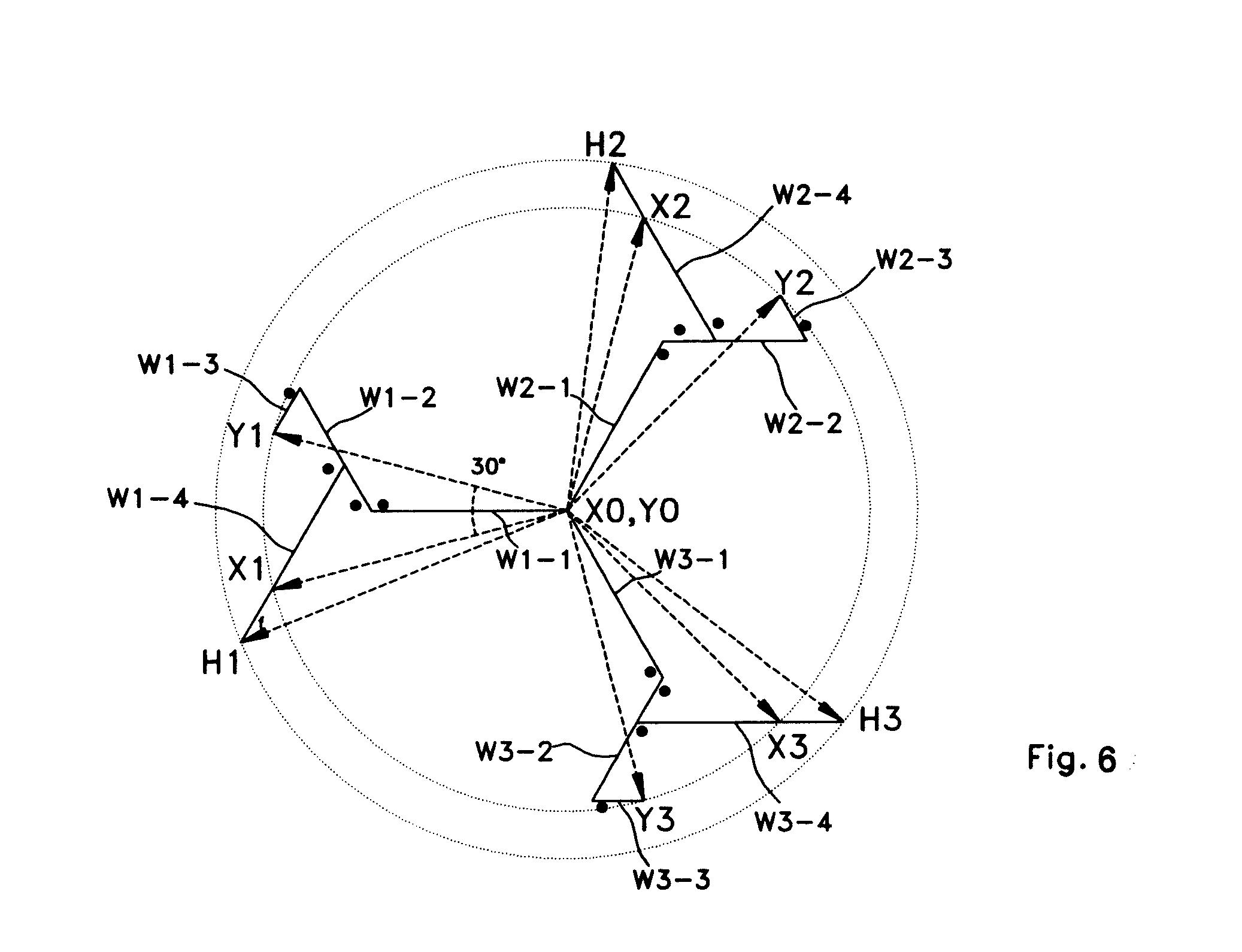 3 Phase Delta Transformer Wiring Diagram on 120v Transformer Diagram 480 240