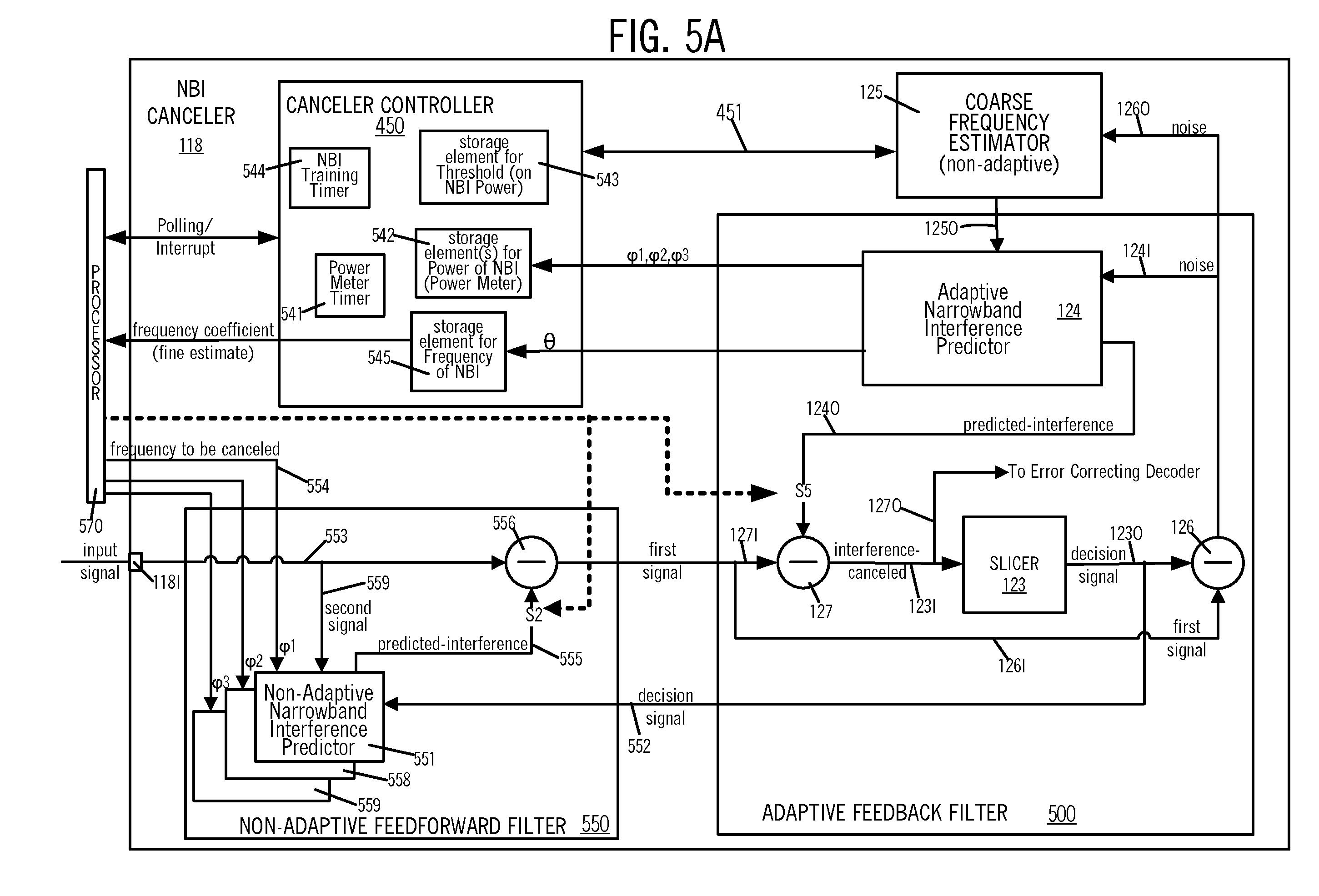 电路 电路图 电子 原理图 2901_1971