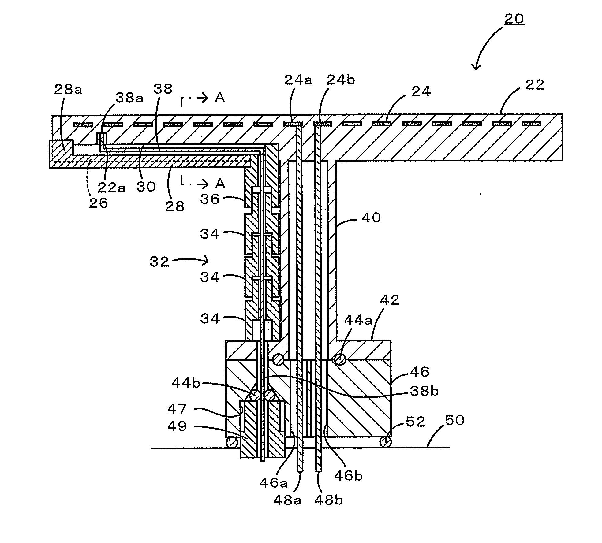 king baseboard thermostat wiring diagram baseboard water