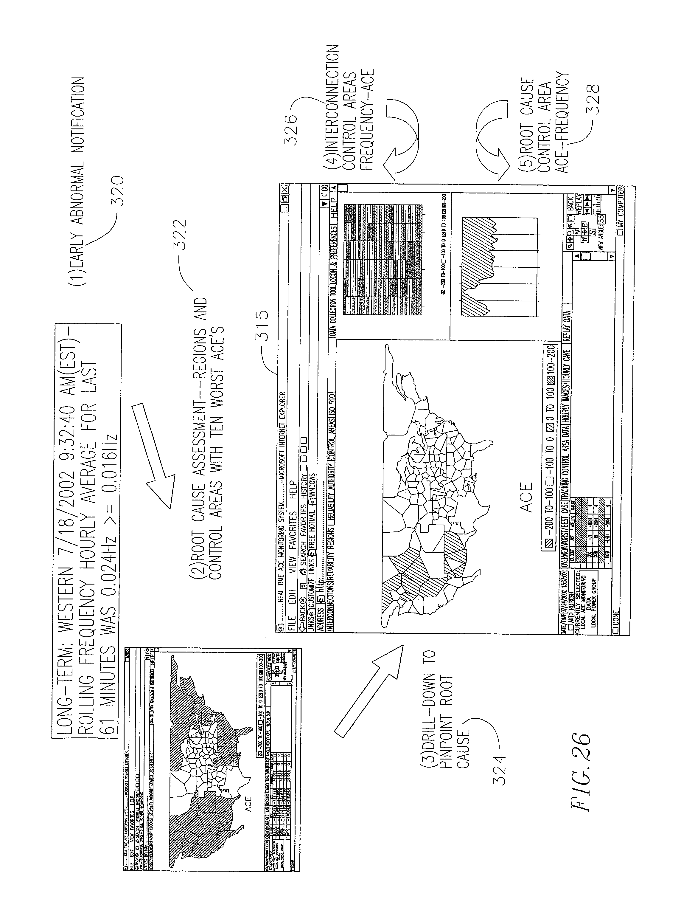 电路 电路图 电子 工程图 平面图 原理图 2333_3016 竖版 竖屏