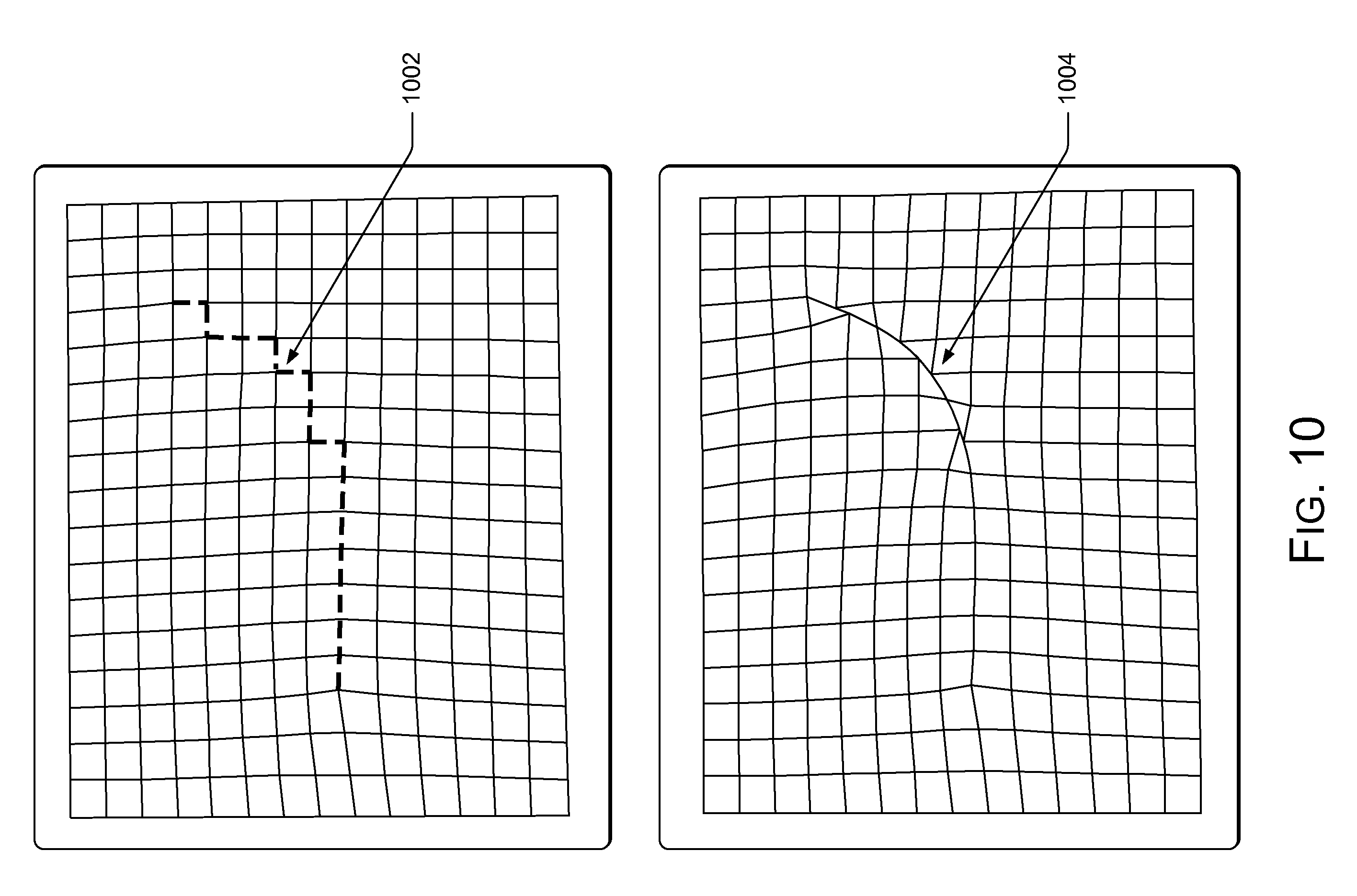 worksheet 1st Quadrant Grid single quadrant graphing pictures identifying polygons worksheets coordinate plane maker counting coins 1st grade us20120022837a1 20120126 d00010 makerhtml quadrant