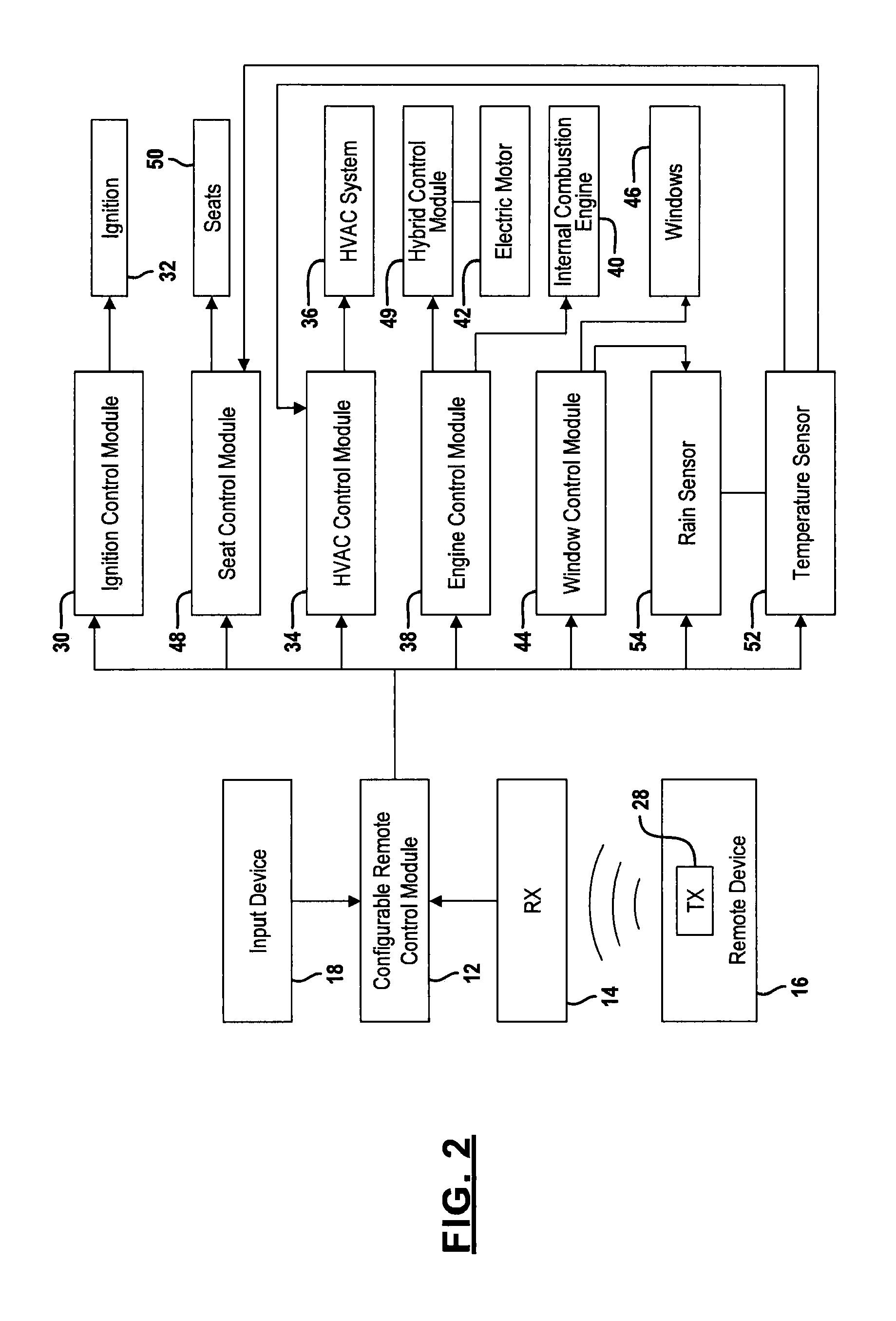 长虹e169373液晶板电路图纸展示