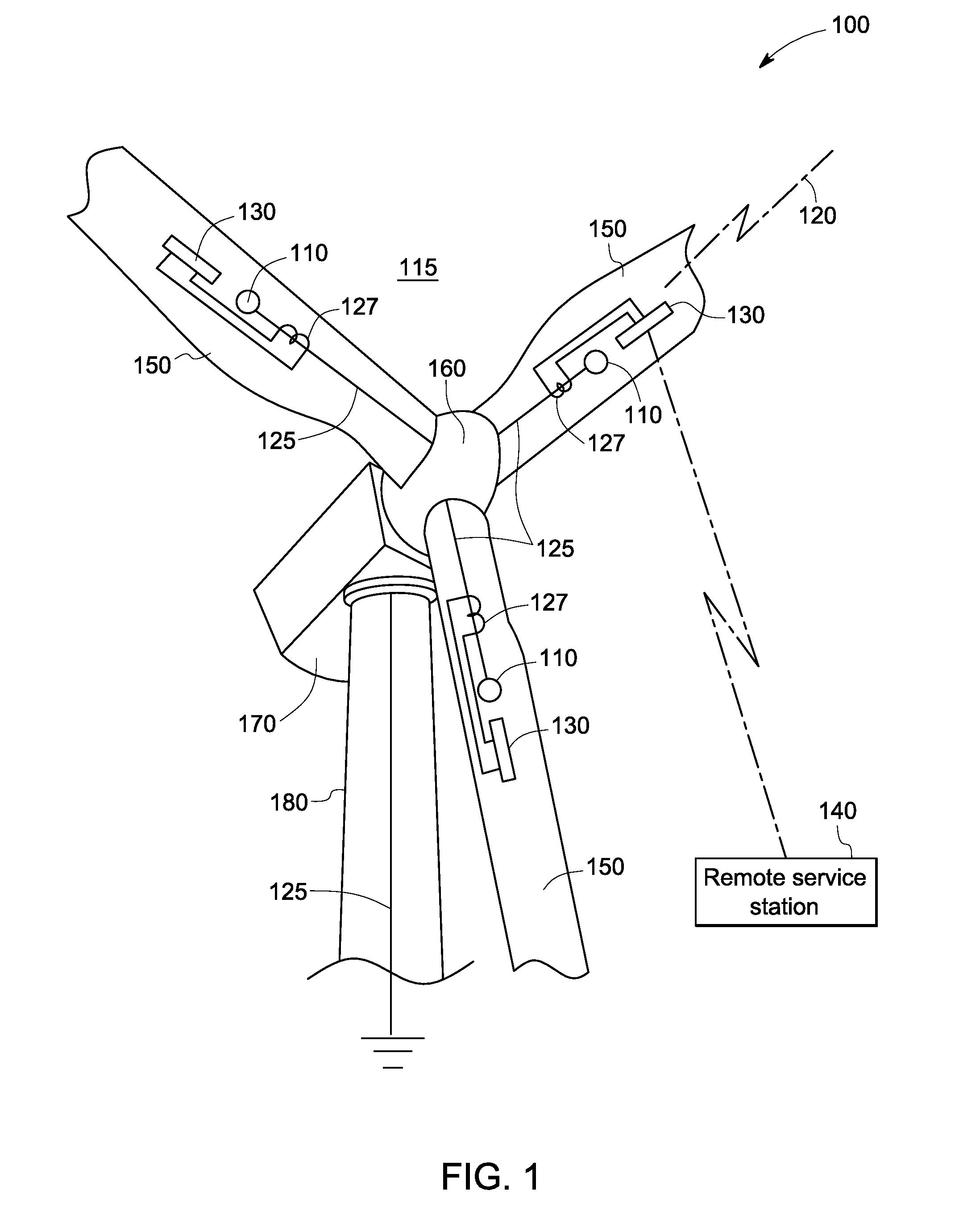 patent us20120029853