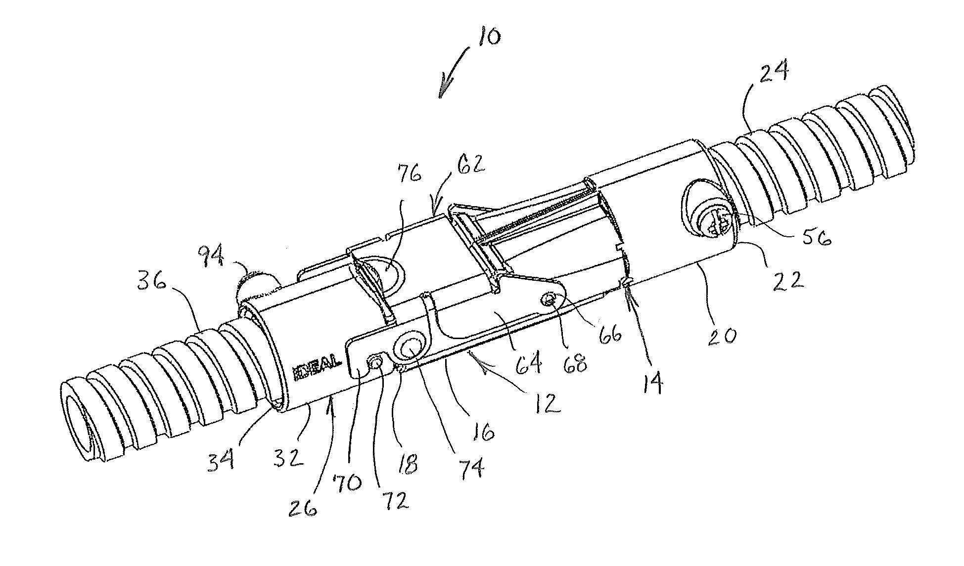 patent us20120032436