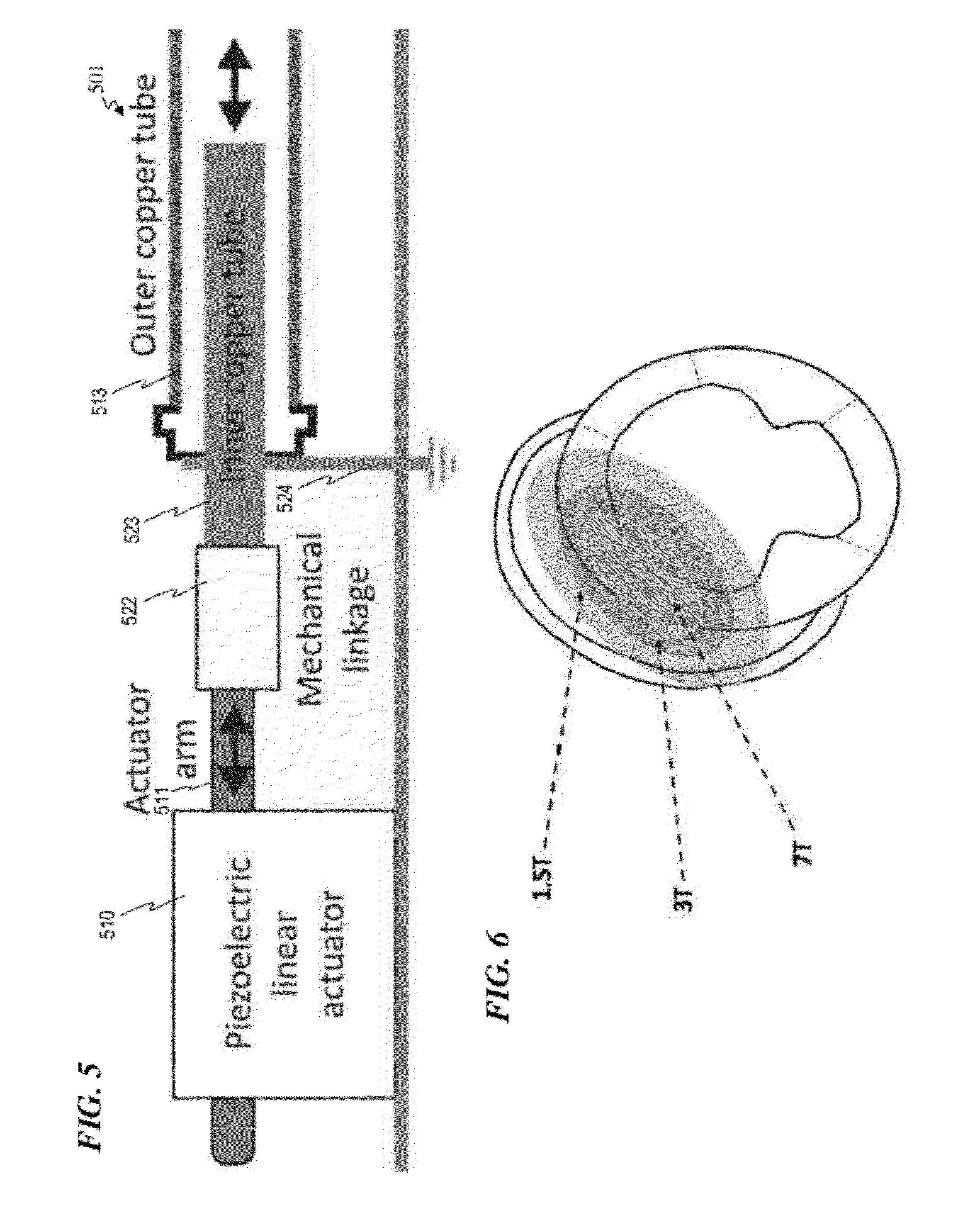 patent us20120032678