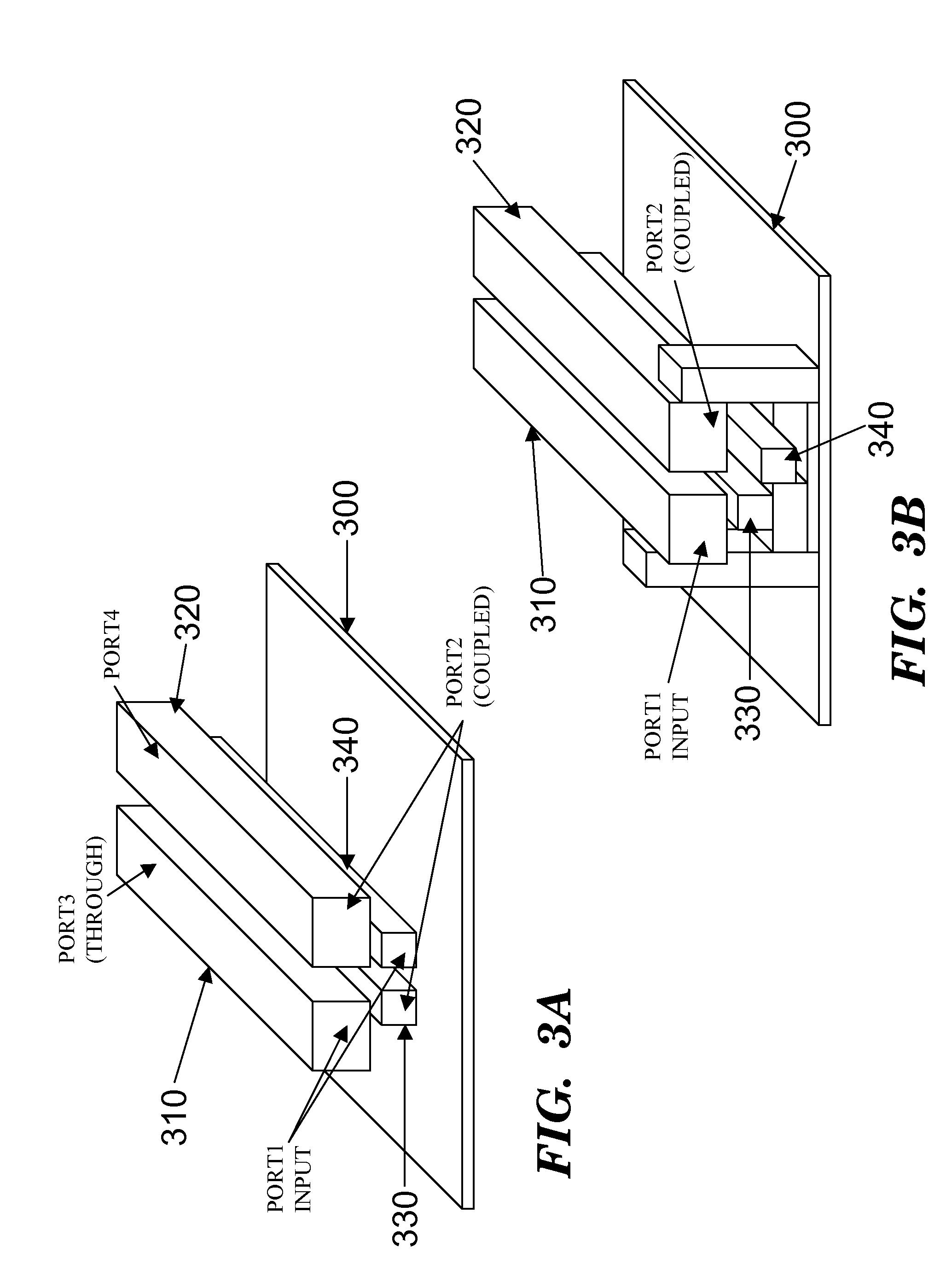 电路 电路图 电子 工程图 平面图 原理图 2068_2796 竖版 竖屏