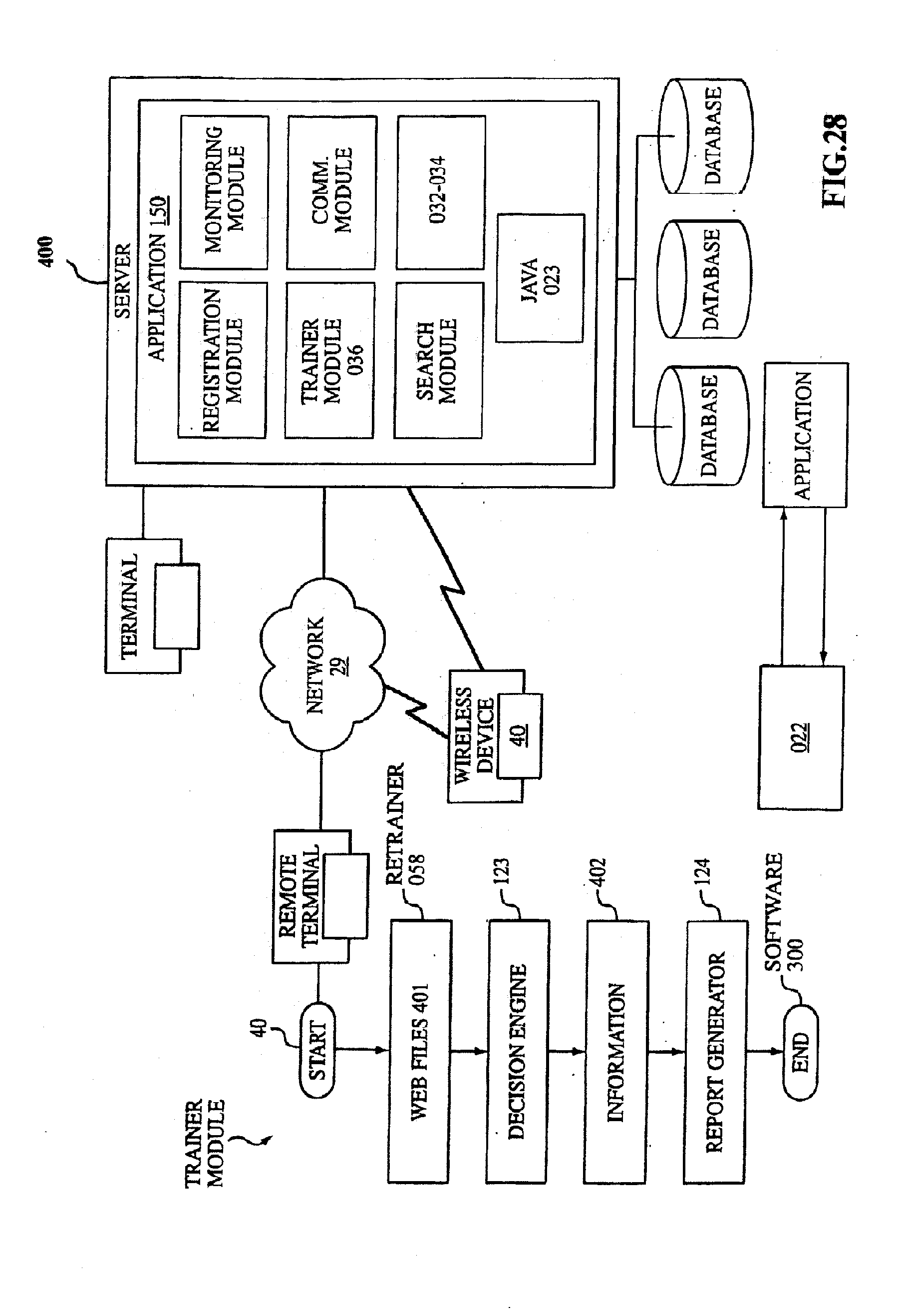 Patent Us20120032876 Mega Communication And Media Apparatus Police Siren Sound Circuit Diagram On Sel Generator Schematic Drawing
