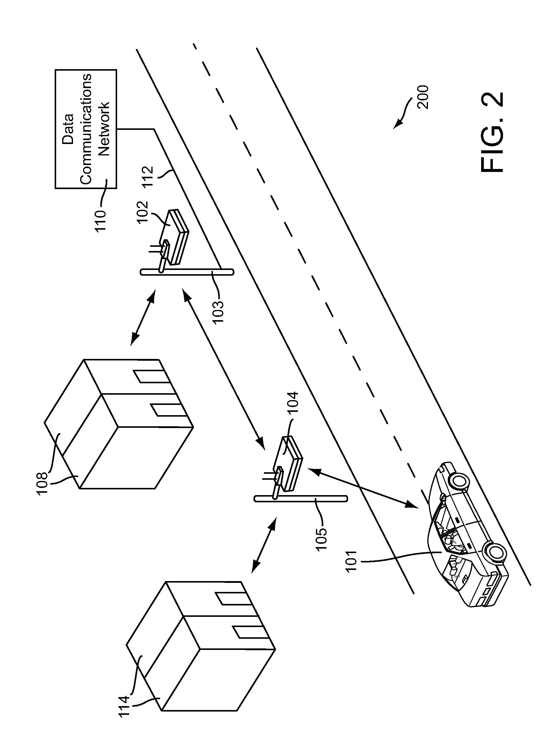 patent us20120040606 outdoor lighting systems and methods for 4 Lamp Ballast Wiring patent drawing