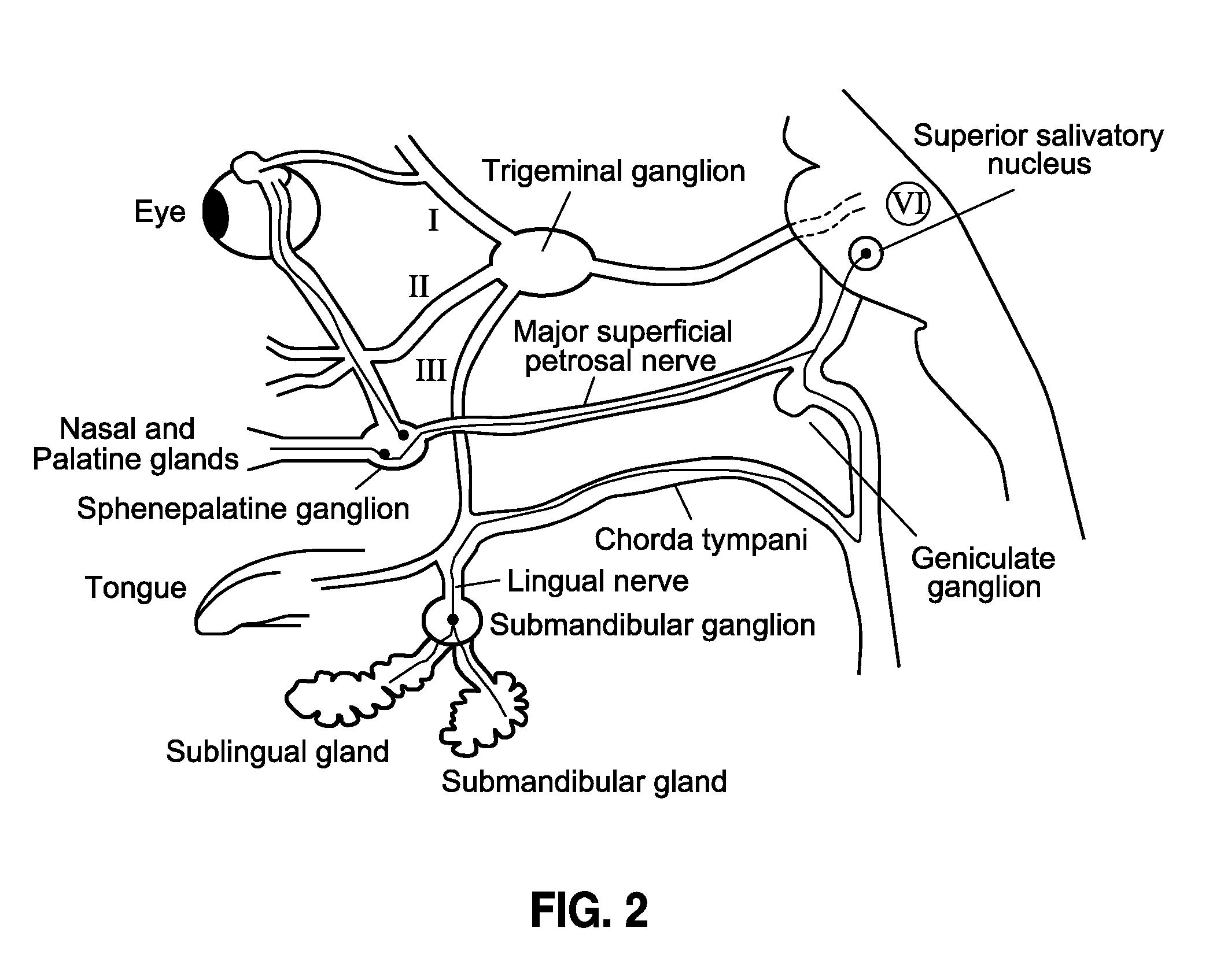patent us20120040911