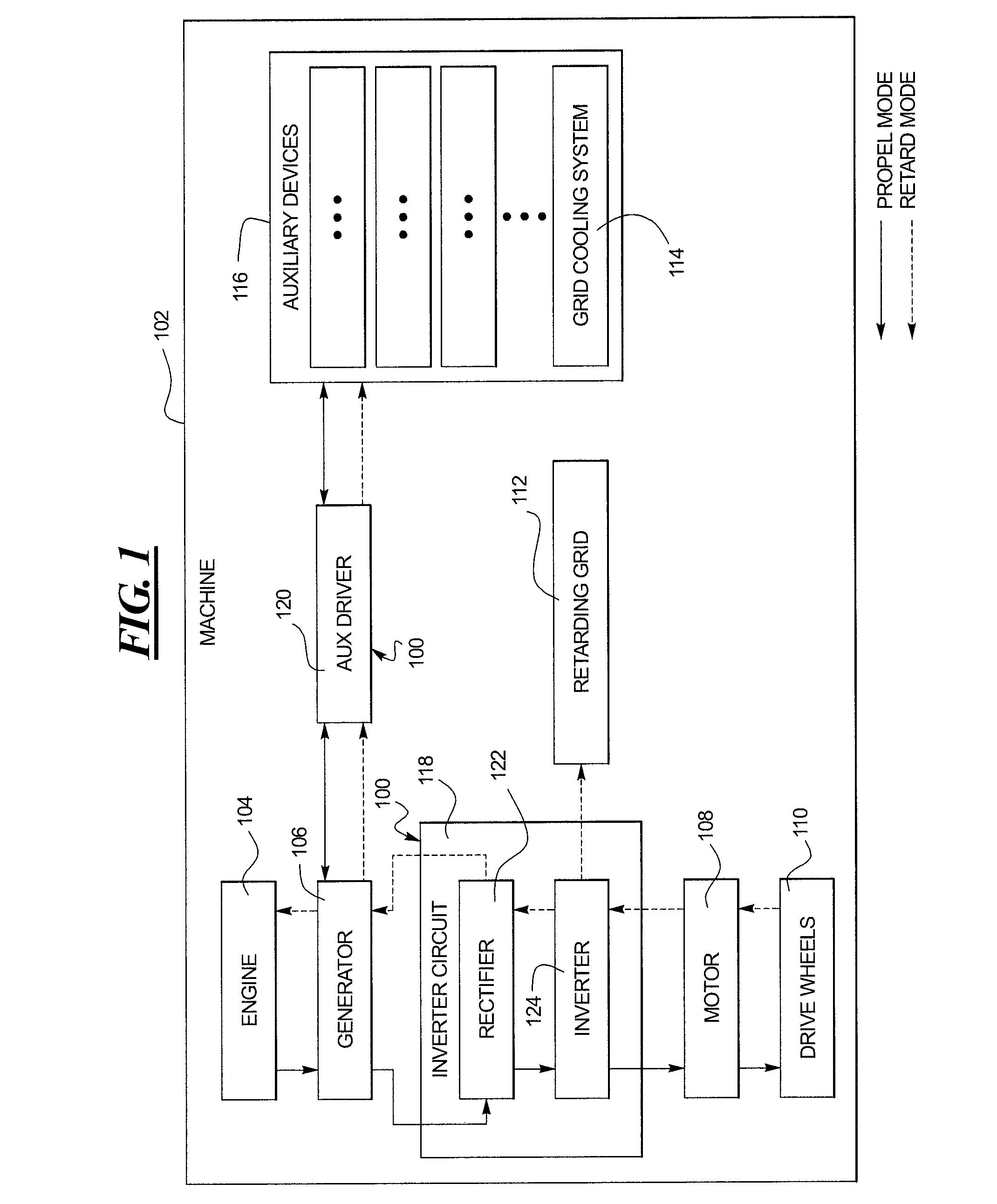 电路 电路图 电子 原理图 2140_2584