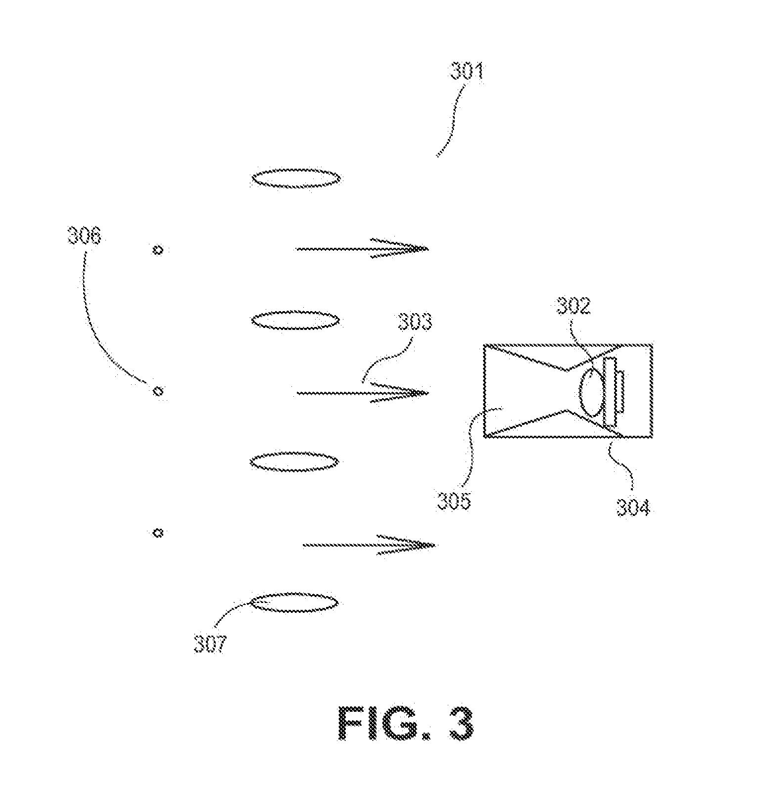 Electrostatic Fluid Accelerator : Patent us  electrostatic fluid accelerator for