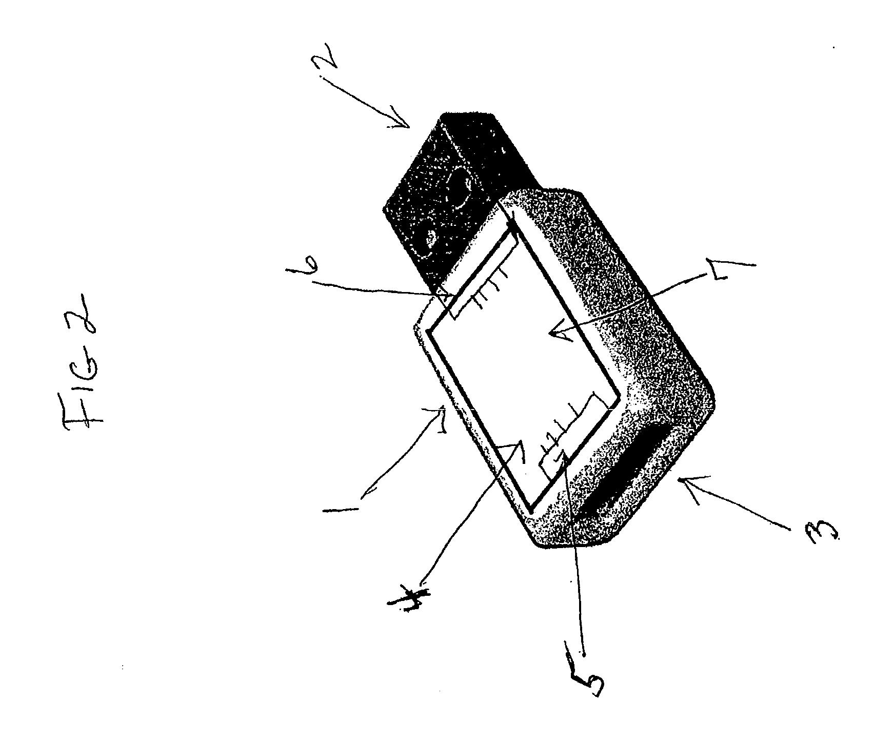 patent us20120045939
