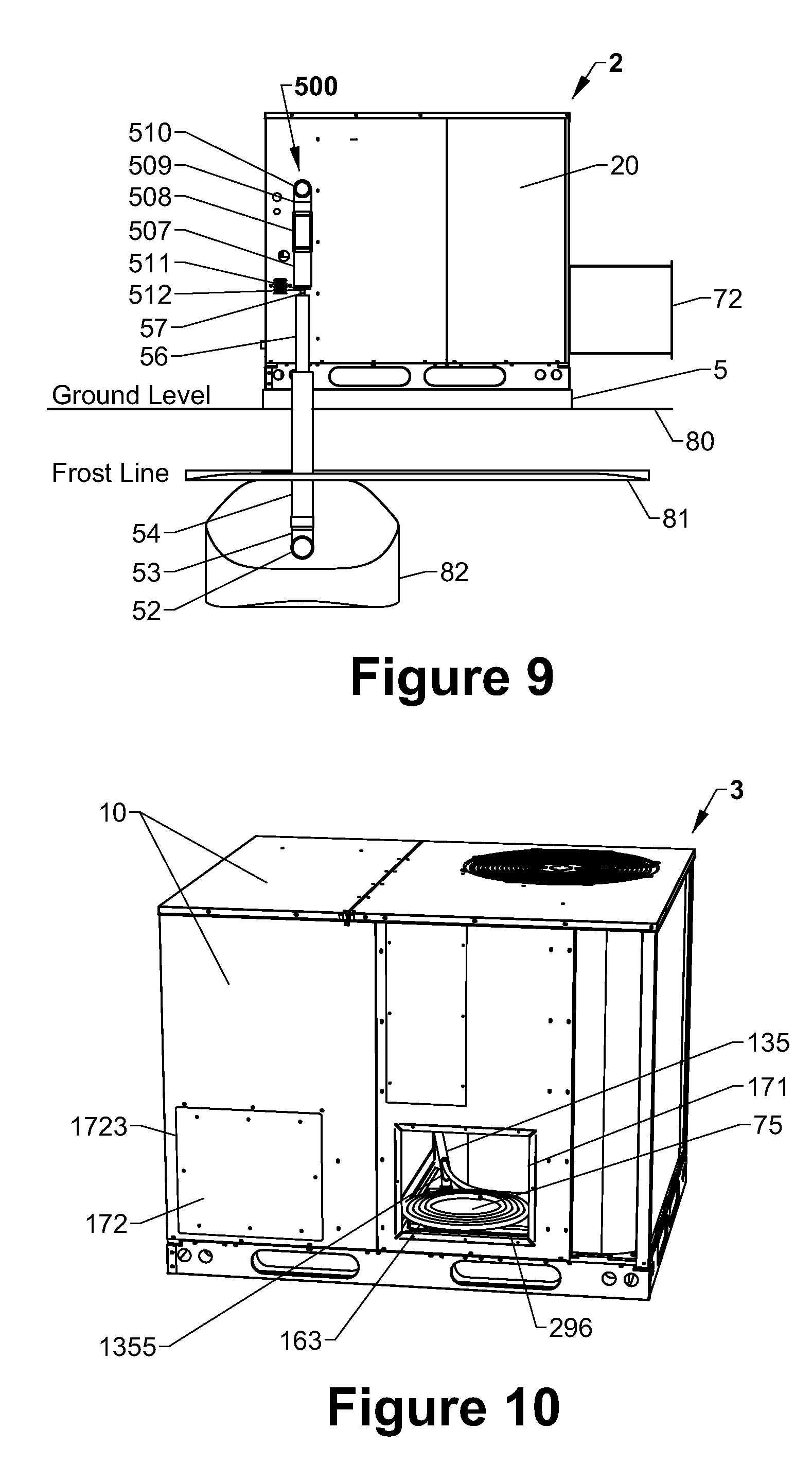 patent us20120048521