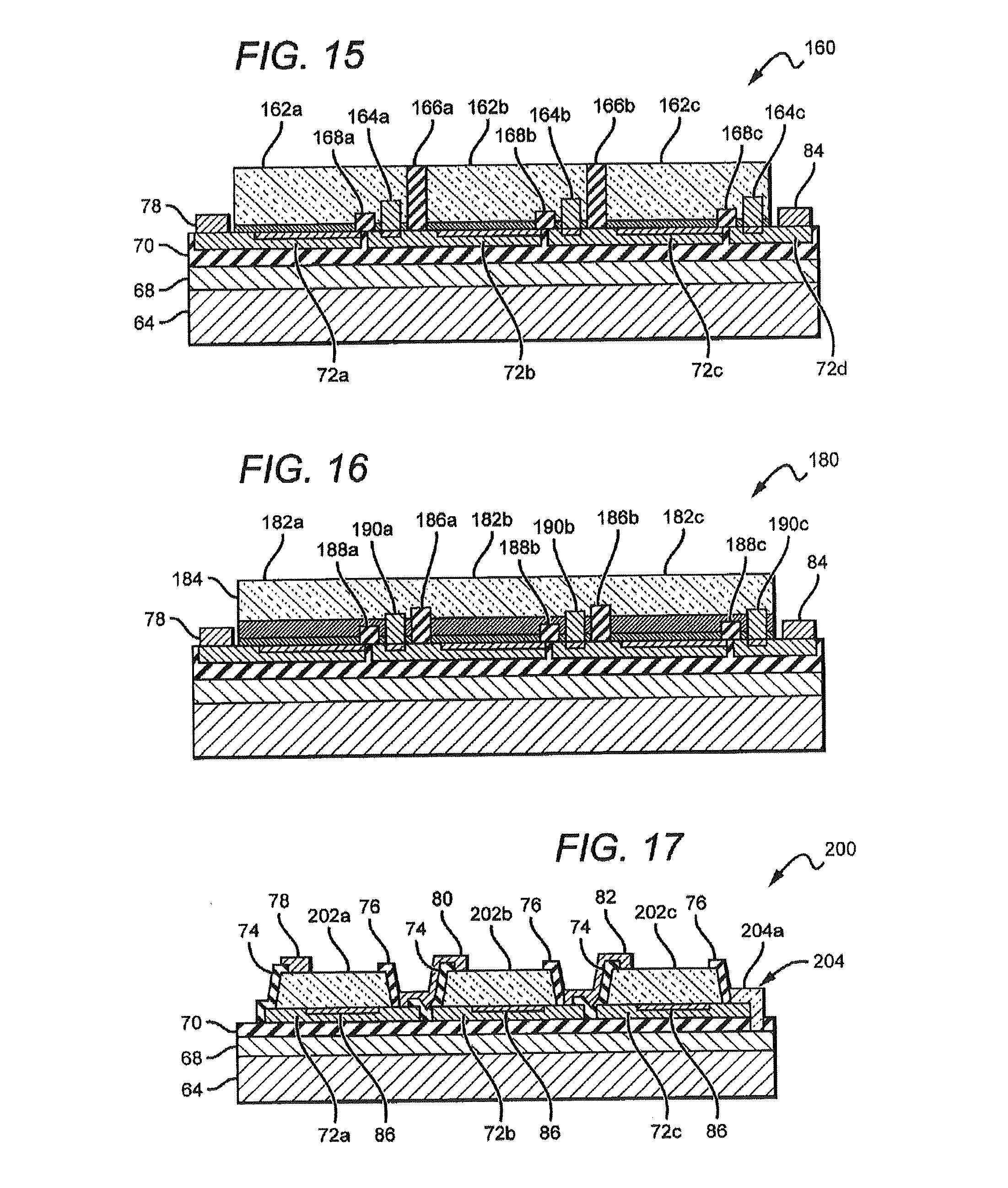 patent us20120049214