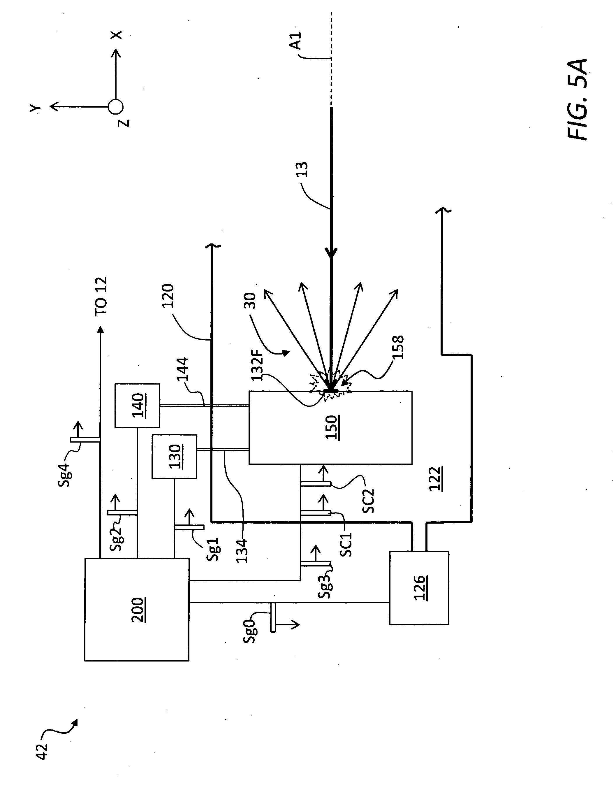 电路 电路图 电子 原理图 2114_2696 竖版 竖屏