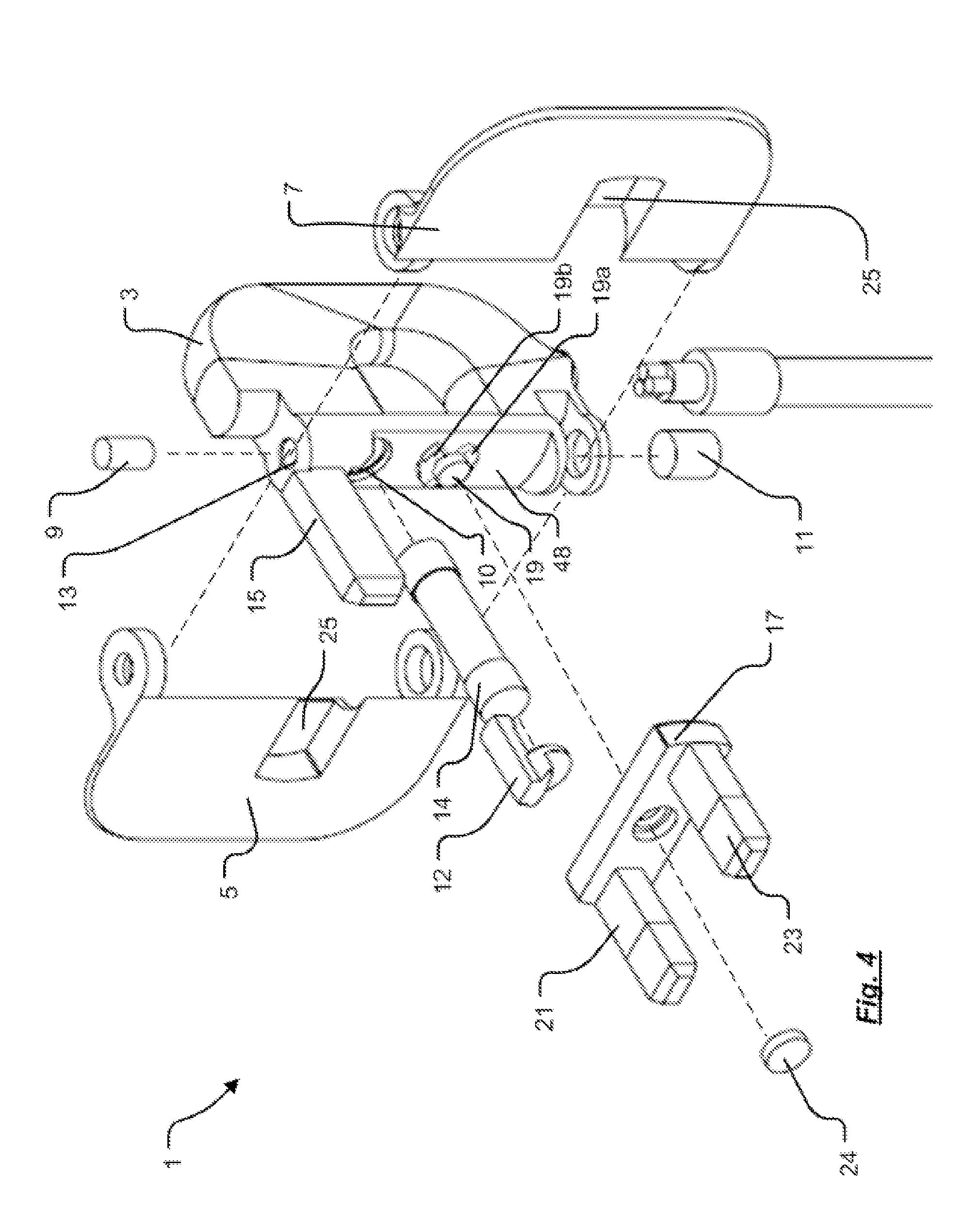V Power Outlet Wiring Diagram Wiring Diagram And Hernes - 12v cigarette lighter wiring diagram