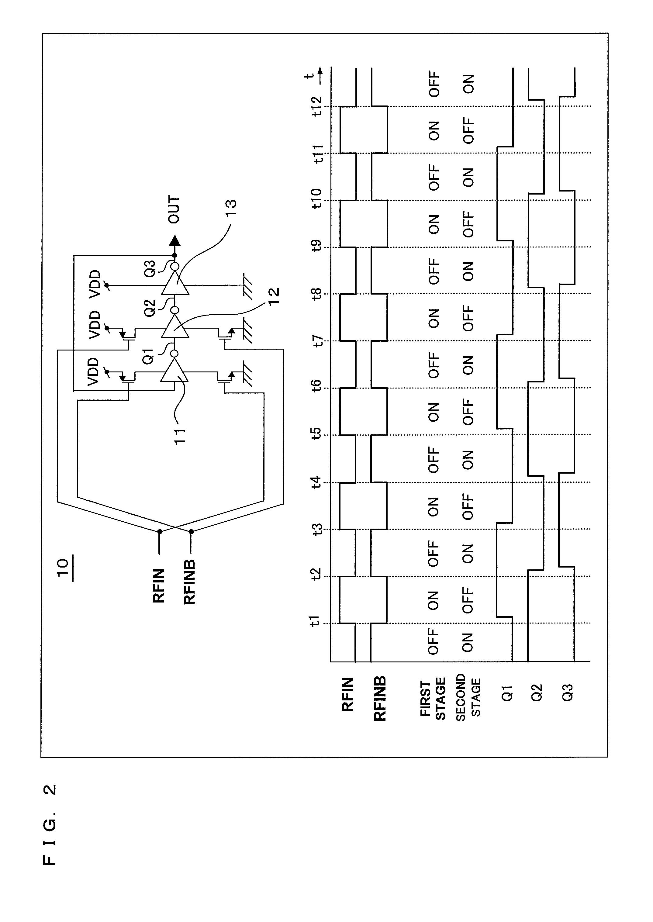 patent us20120058804