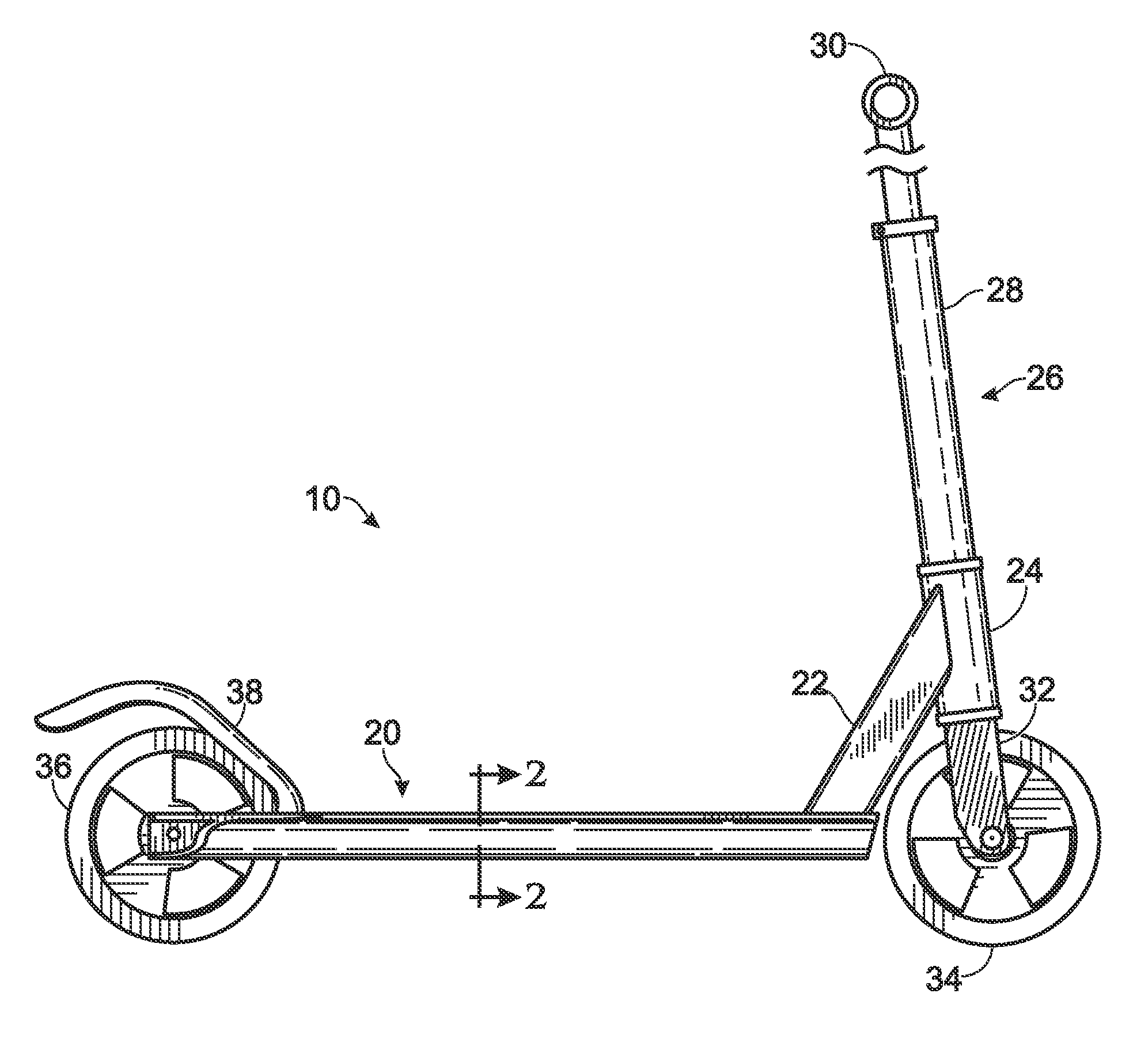 scooter line drawing pictures to pin on pinterest