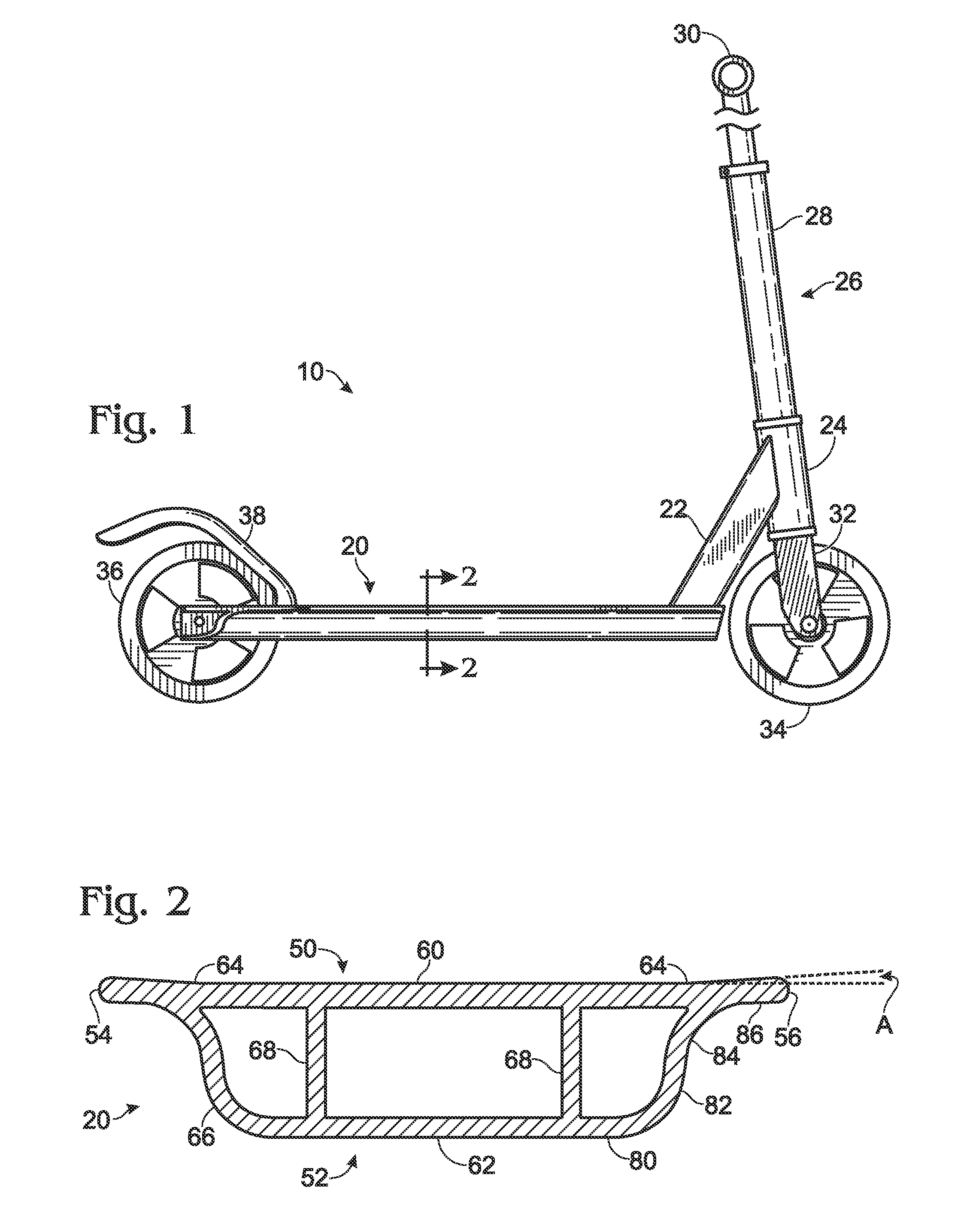 Electronics Diagrams further Ada Handicapped R  Specs 7mV LSqIIGNn9pCzxE l1iY7kKFRoChMlxCIcbeDwT0 additionally Discuss How To Trailer Canoe together with Skateboard Deck Diagram moreover Bluetooth Wiring Diagram. on electric skateboard wiring diagram