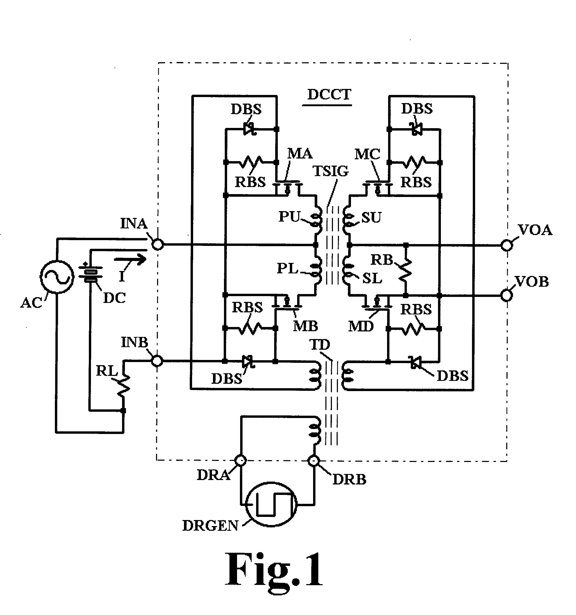 patent us20120063055