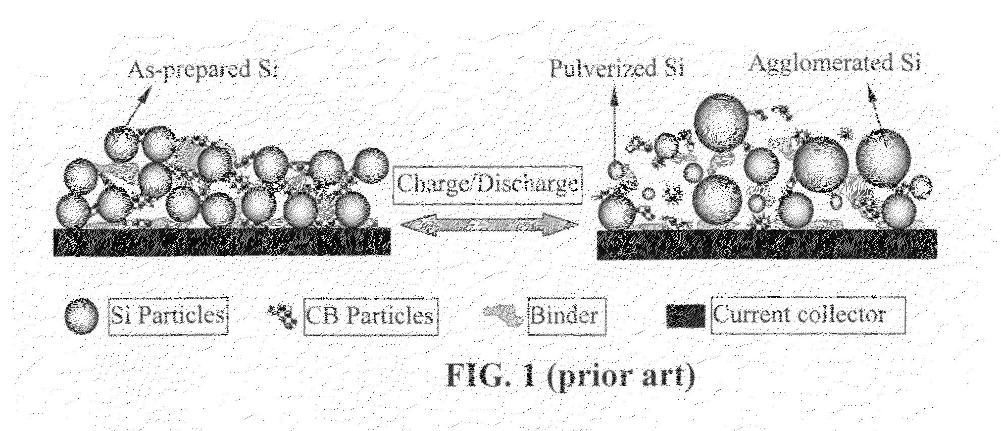 patent us20120064409