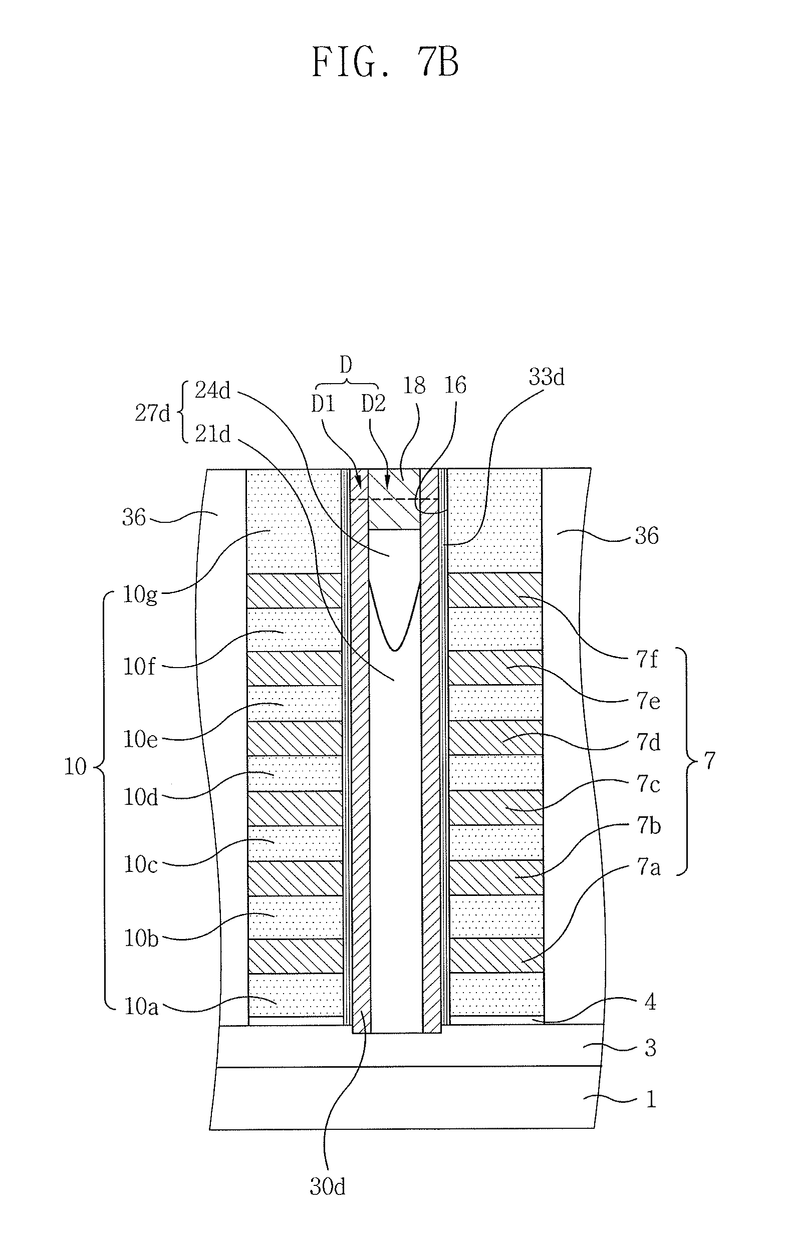 Patent Us20120068242 Semiconductor Devices And Methods Of Atx Power Supply Schematic Drawing