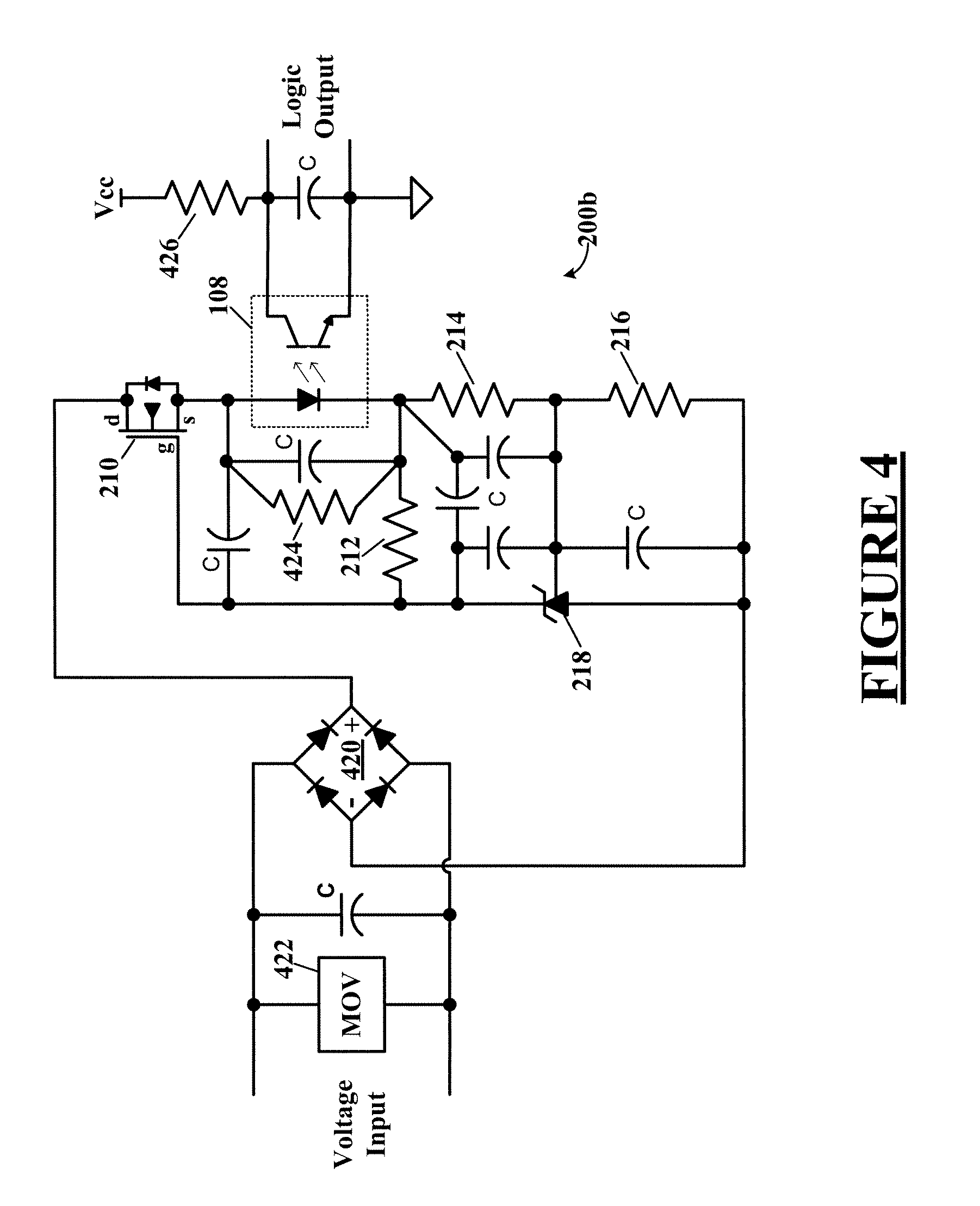 patent us20120075895