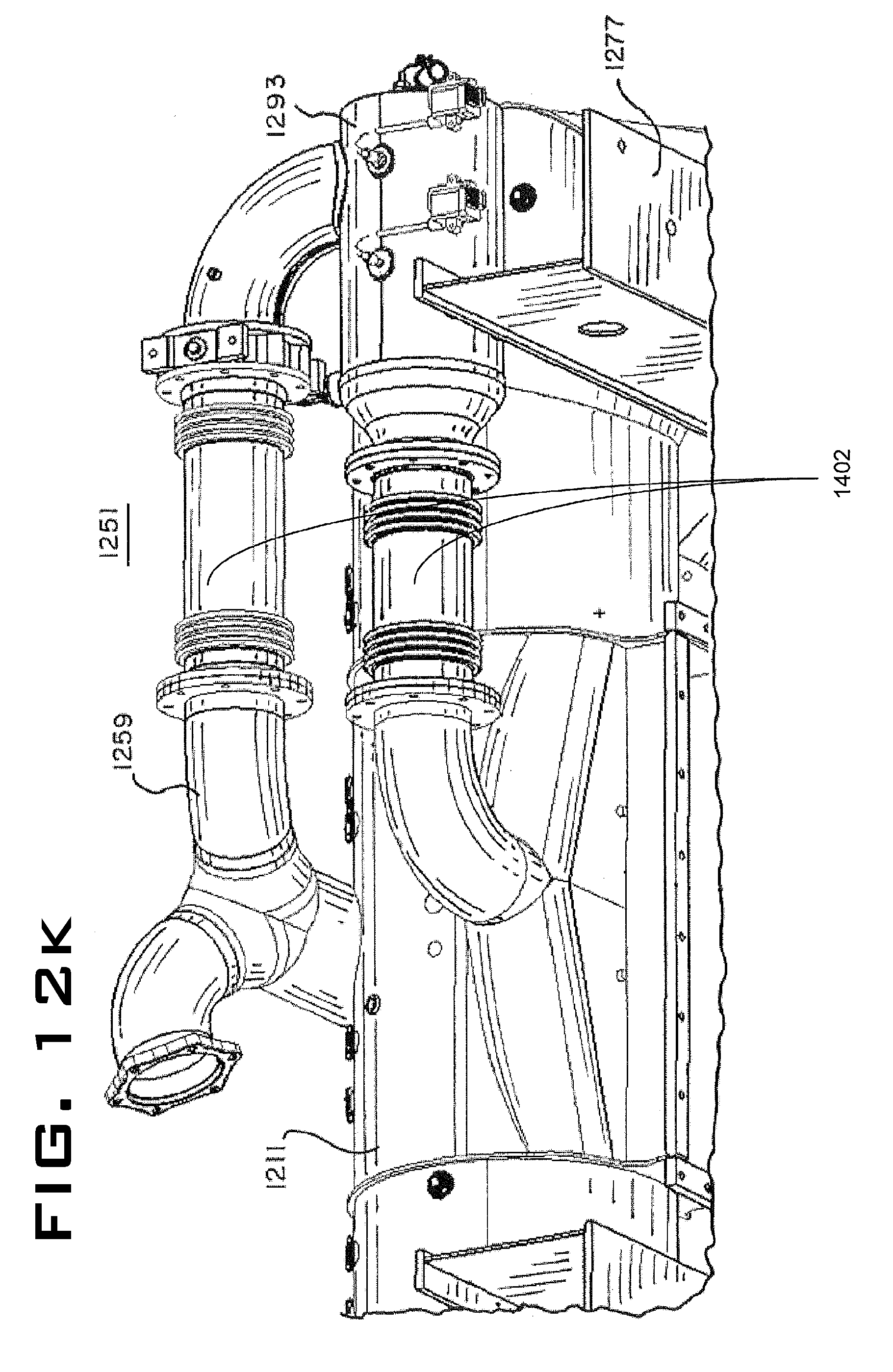 Patent Us20120079819 Burner Arrangement For A Two Stroke Lm324n Circuit Drawing