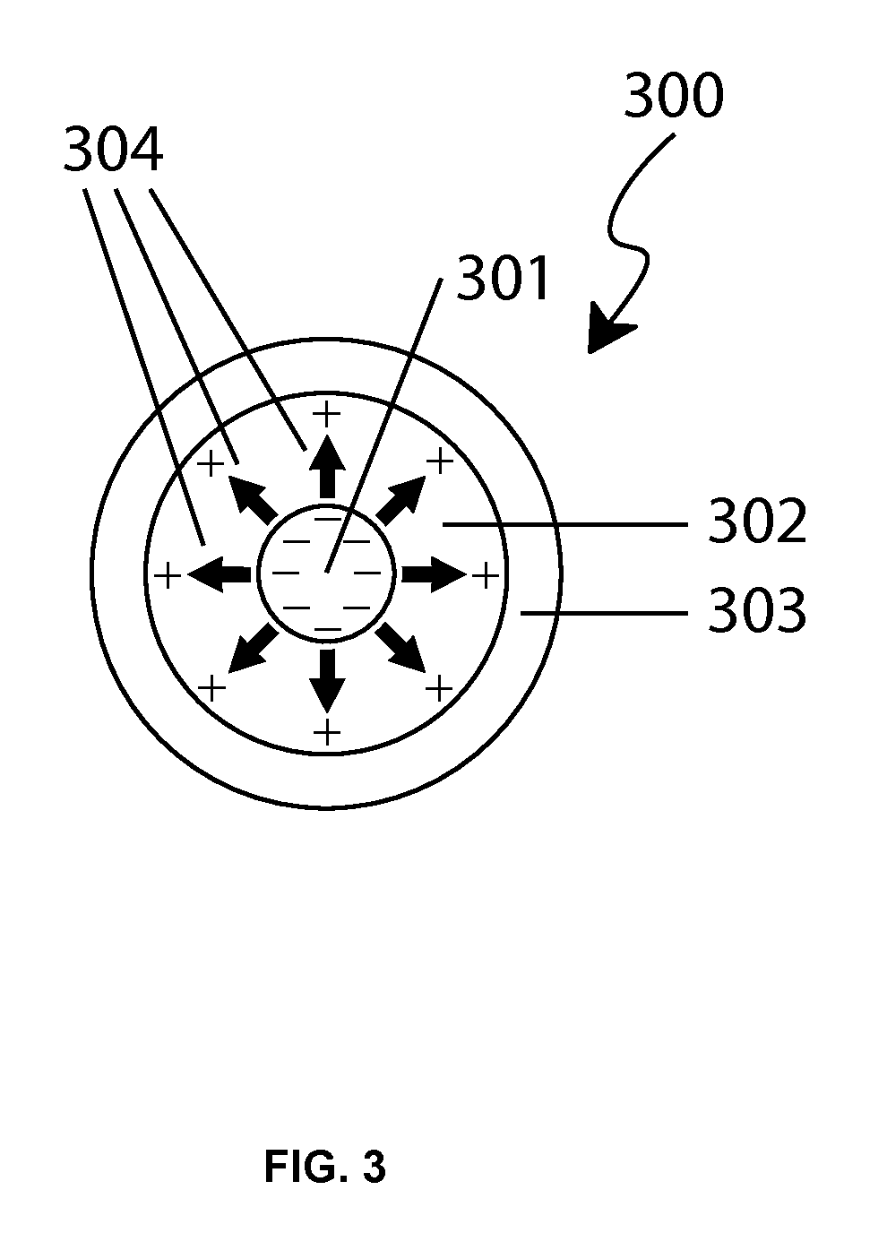 US20120080212A1 20120405 D00003 emerson ac fan motor motor replacement parts and diagram,Wiring Diagram For 3 4 Hp Electric Motor