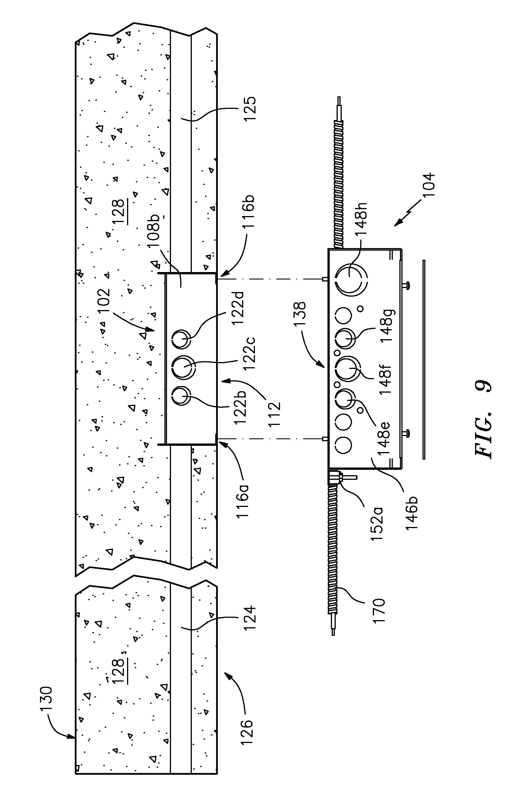 patent us20120084972