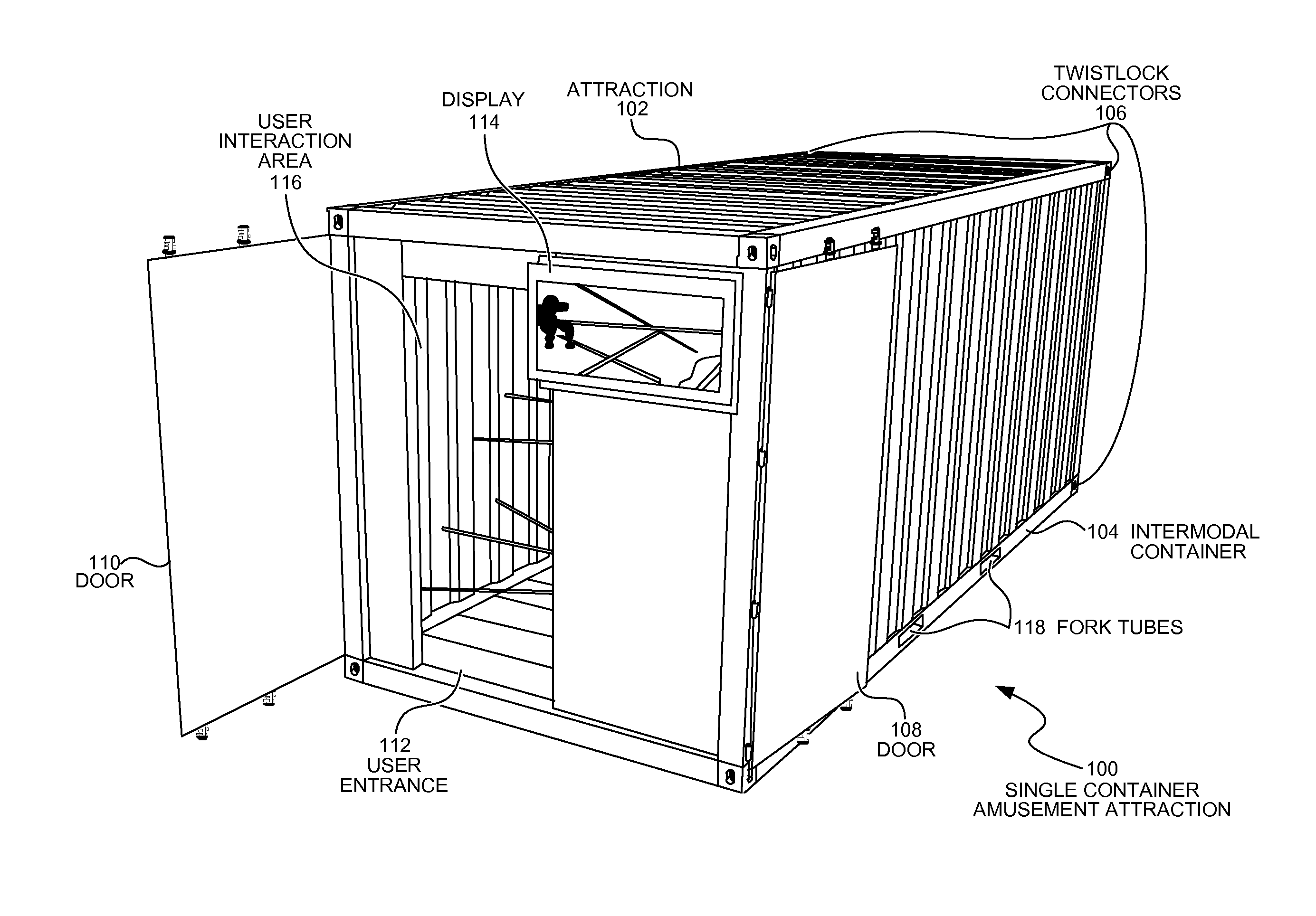cargo container diagram get free image about wiring diagram