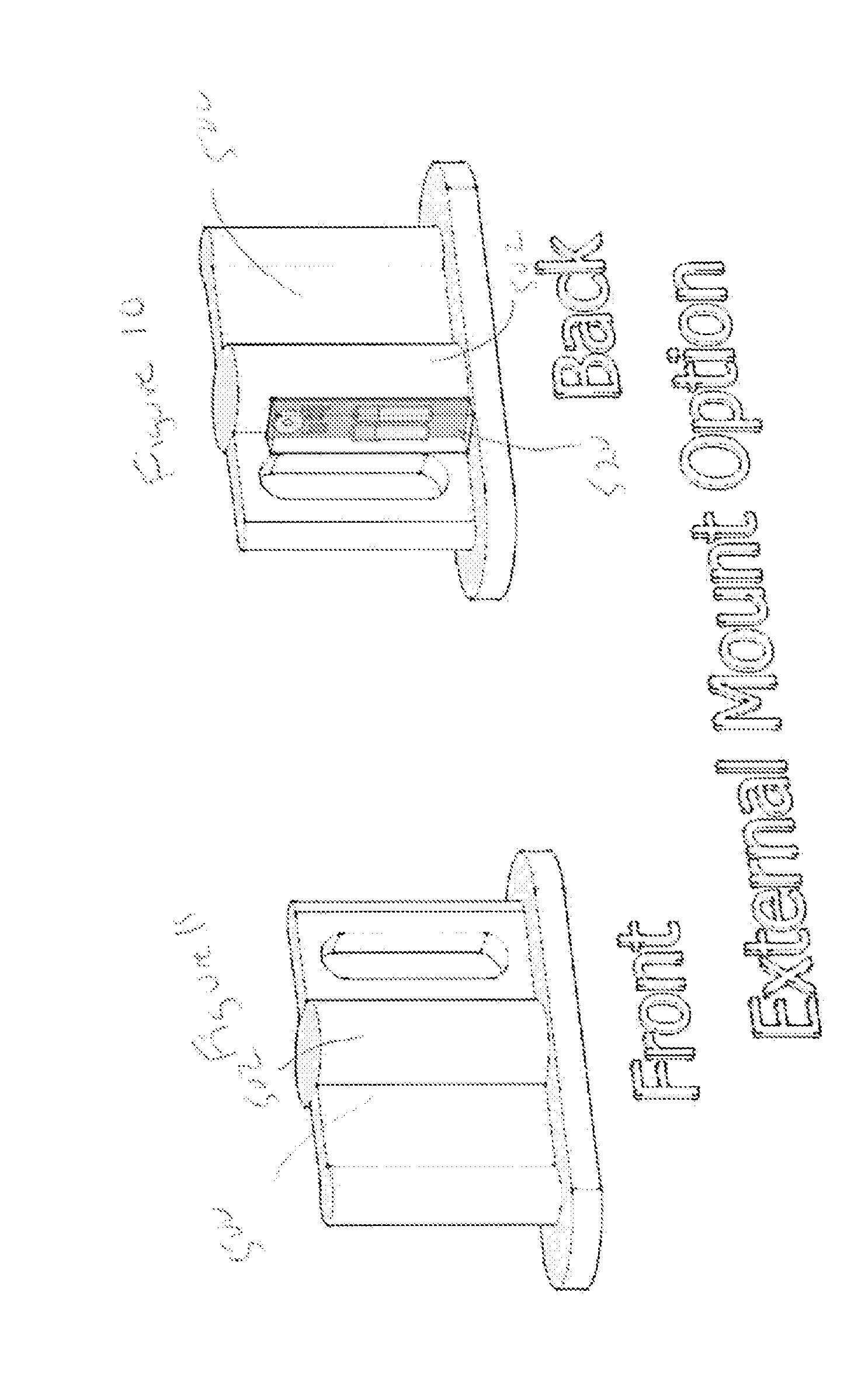 patent us20120089043