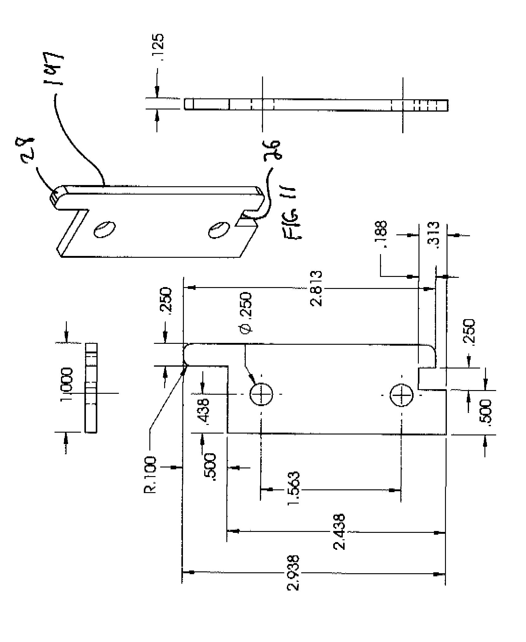 电路 电路图 电子 原理图 1708_2082