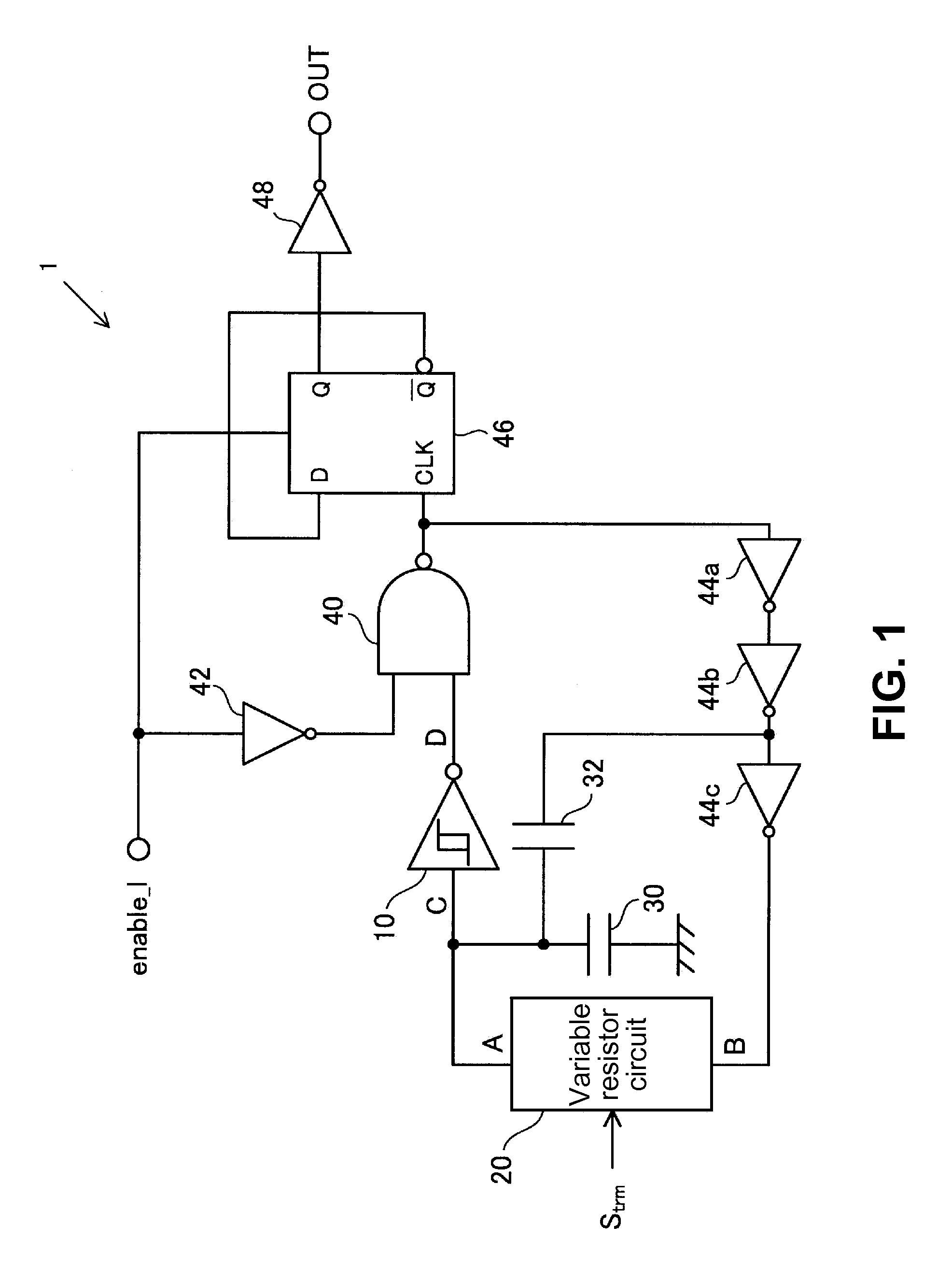 patent us20120092078