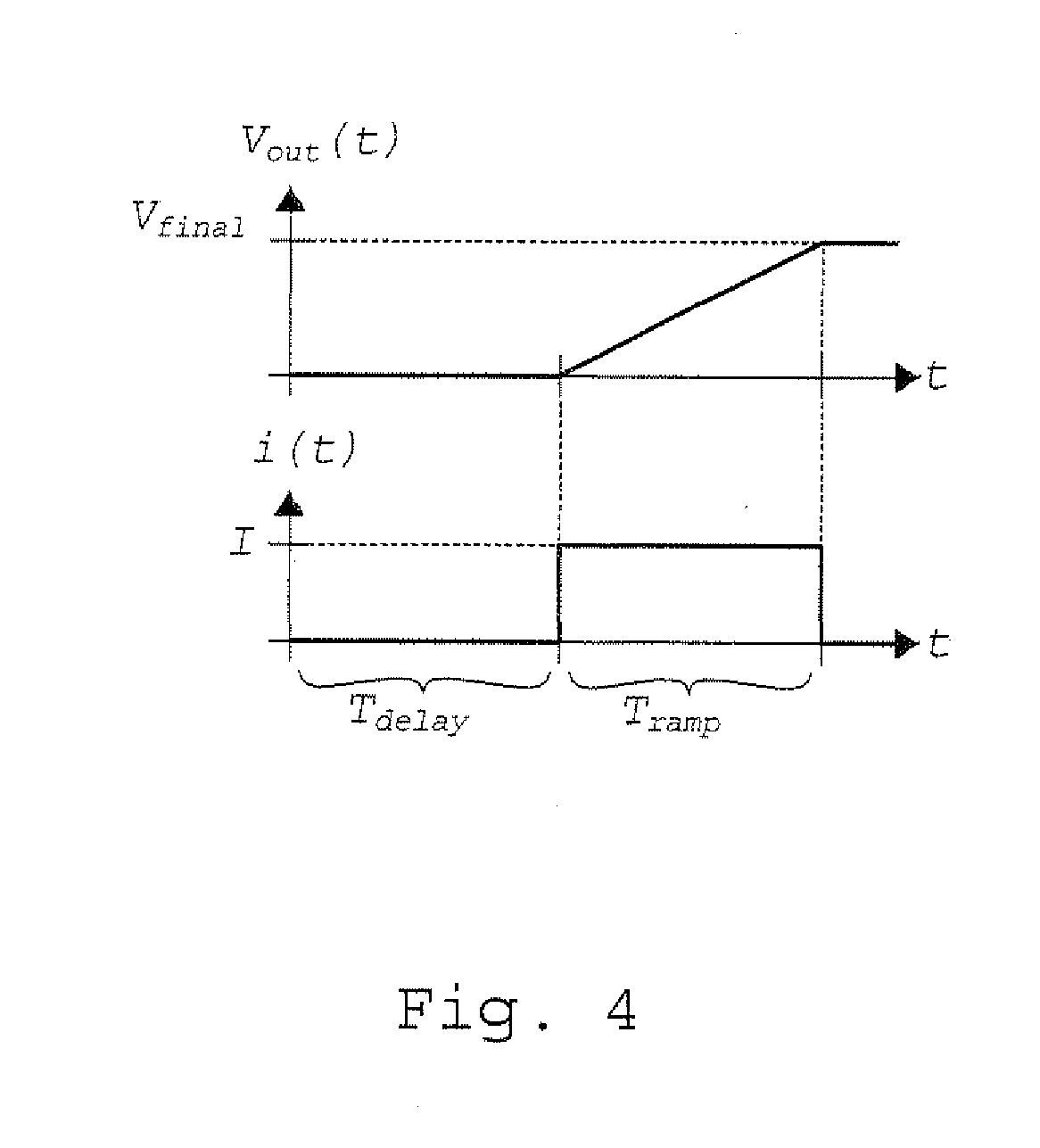Patent Us20120098553 Capacitance Determination In A Switched Mode Pmg Generator Diagram Sometimes The Is Already Use Drawing