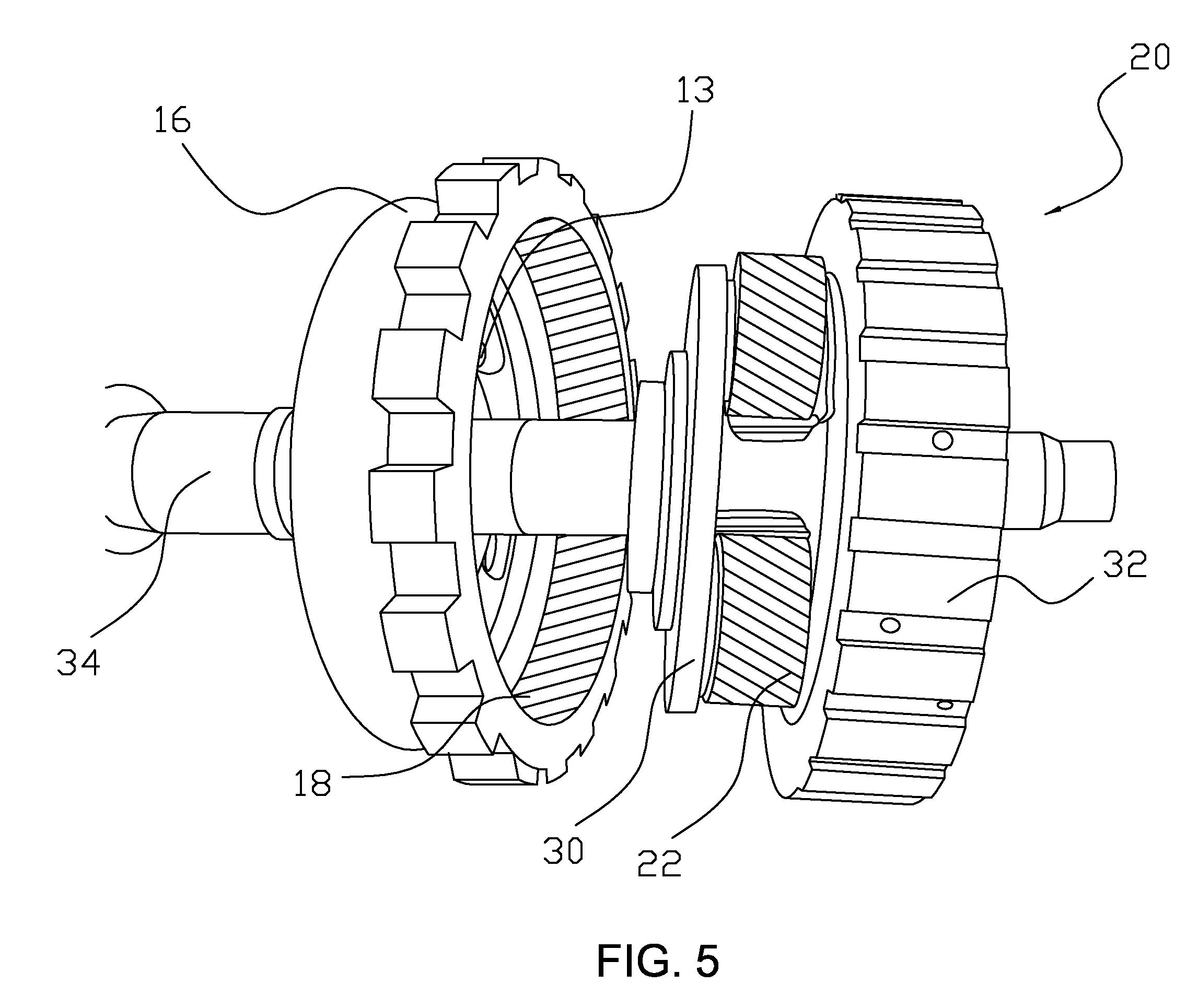 m30 transmission parts diagram  m30  free engine image for