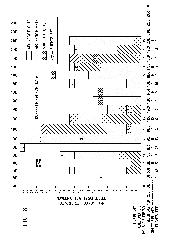 电路 电路图 电子 原理图 2157_3050 竖版 竖屏