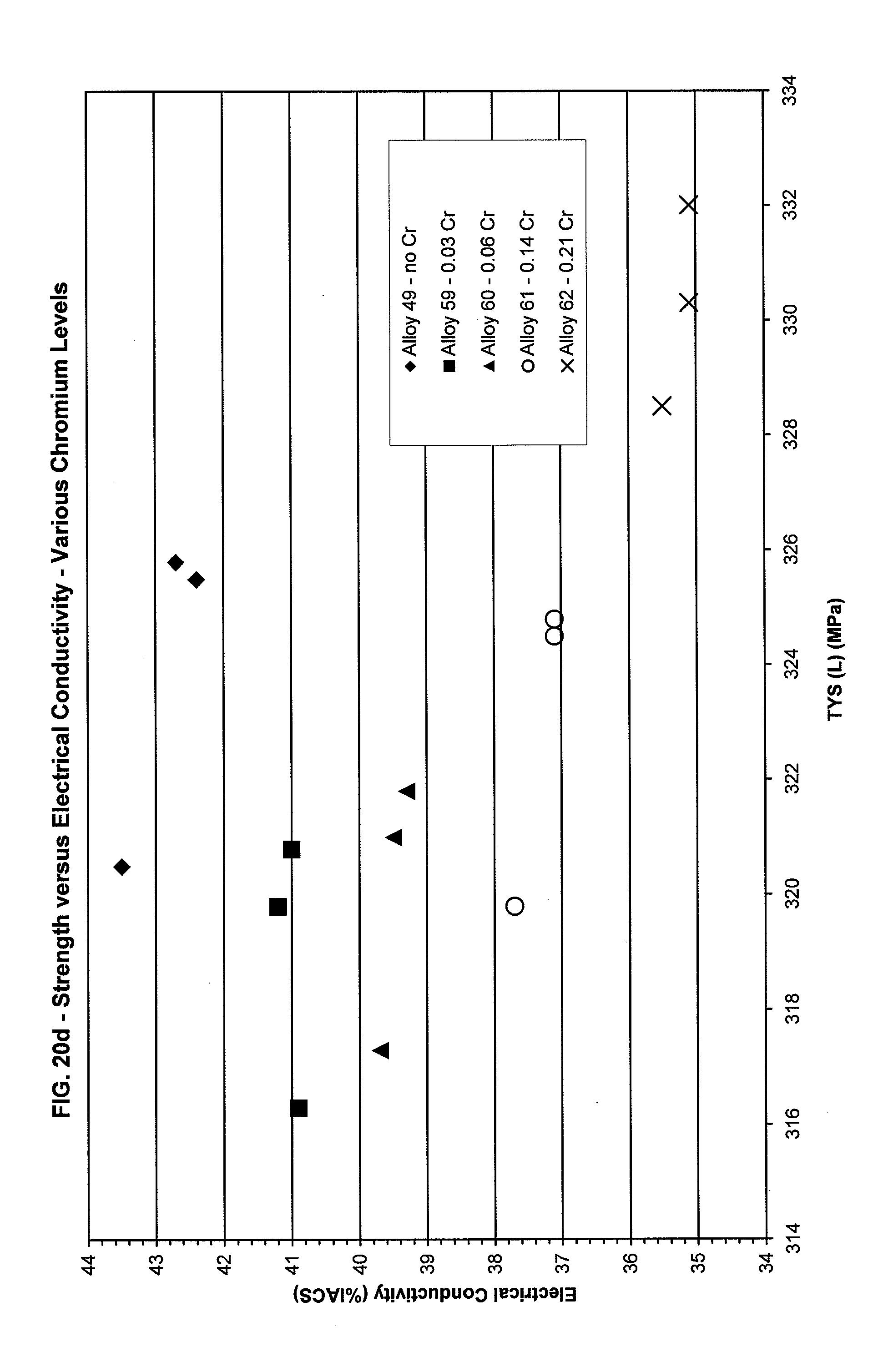 电路 电路图 电子 原理图 1930_3016 竖版 竖屏