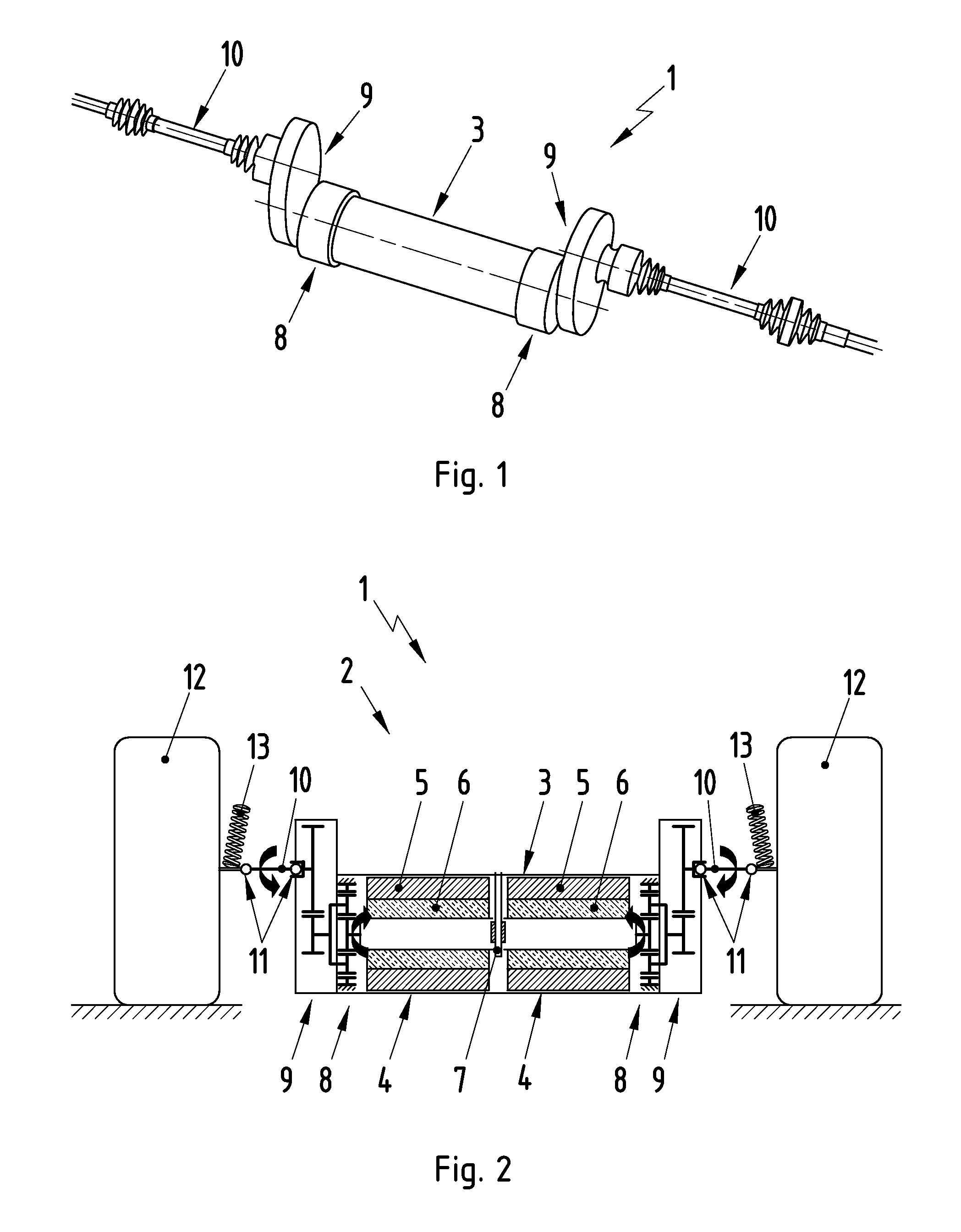 1929 chrysler model wiring diagram  1929  free engine