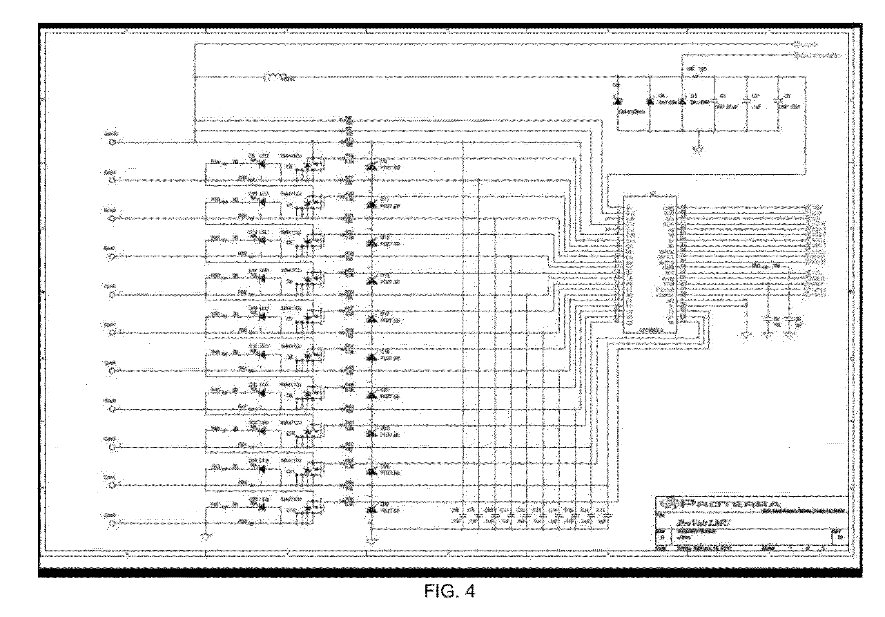 delphi pa66 wiring diagram   26 wiring diagram images