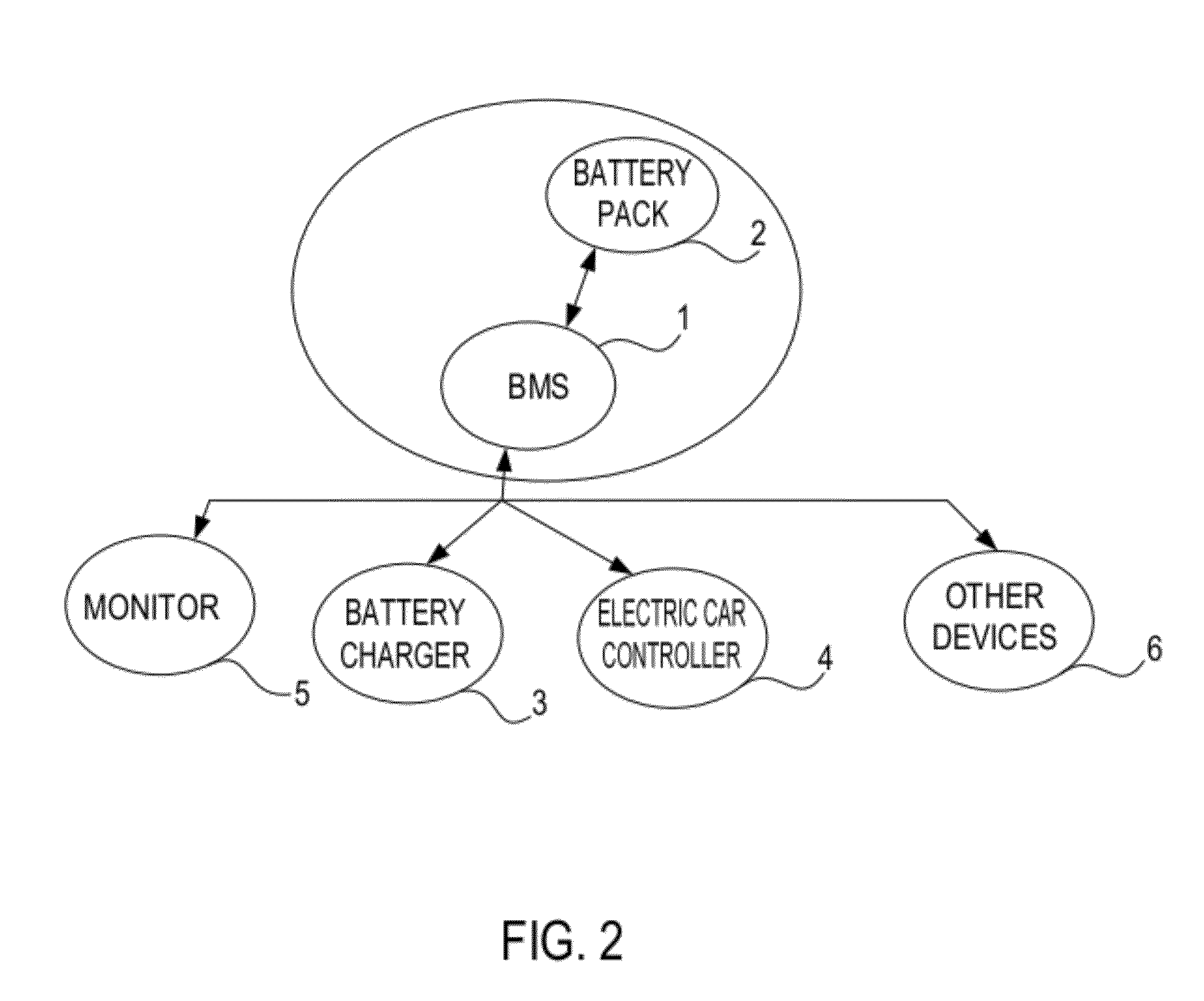 Patent Us20120106663 Method For Transmitting Data Google Patents Charger Fenglong Drawing