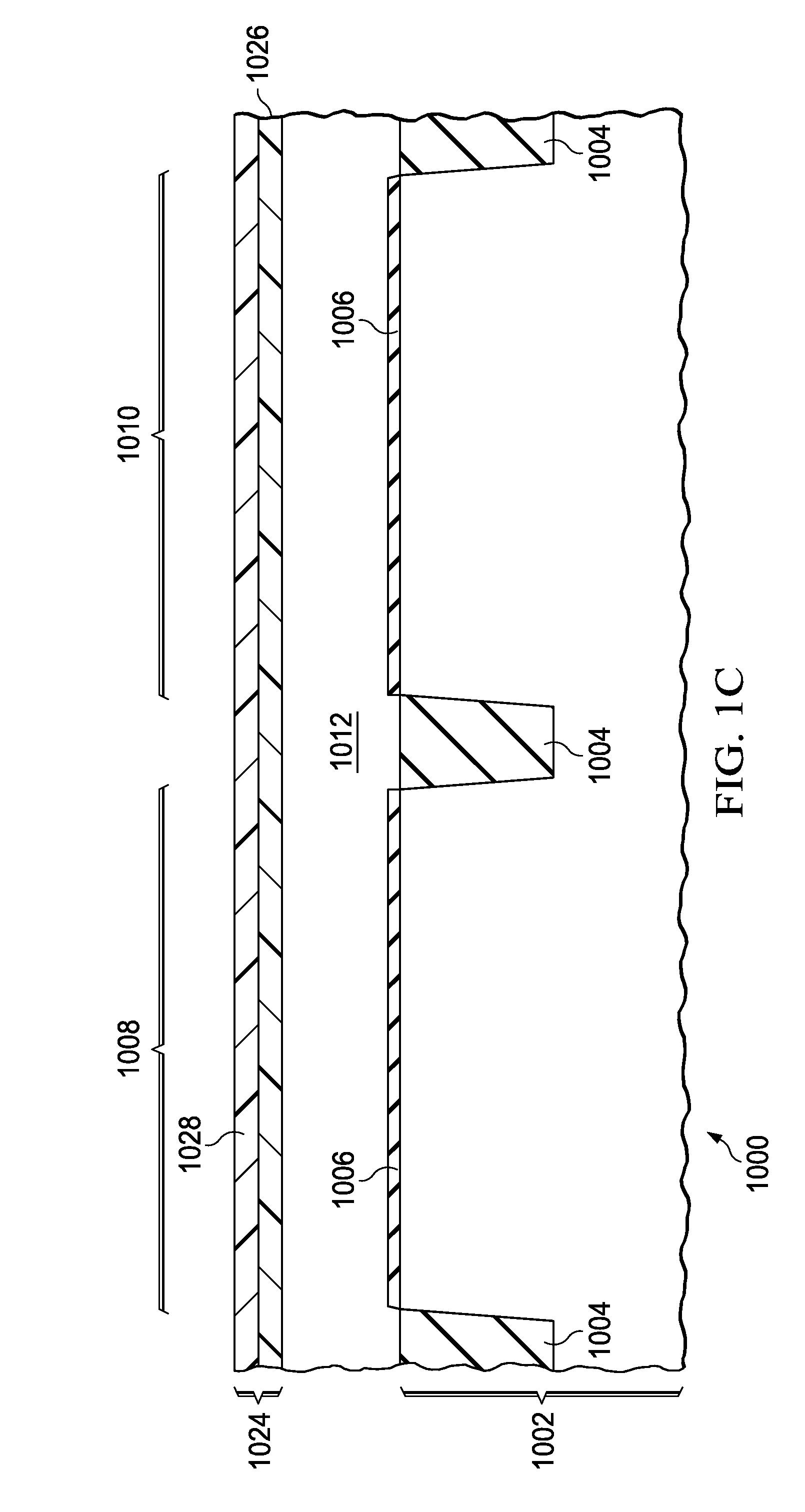 专利us20120108021 - pmos