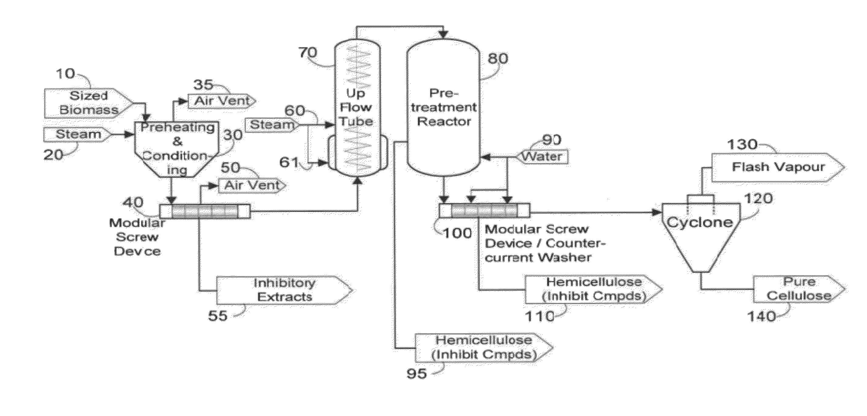 patent us20120111514